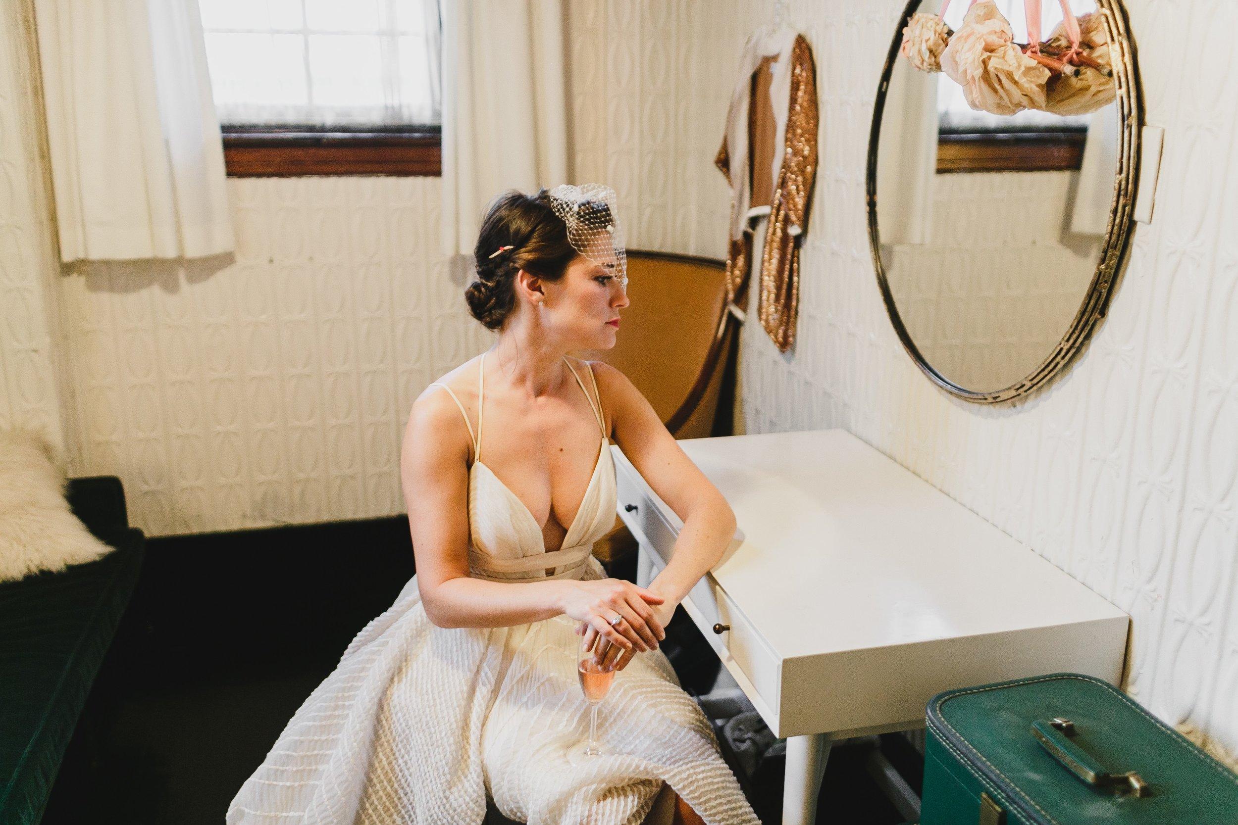 Carol Hannah Bridal Coralia Gown - Larissa 9.jpg