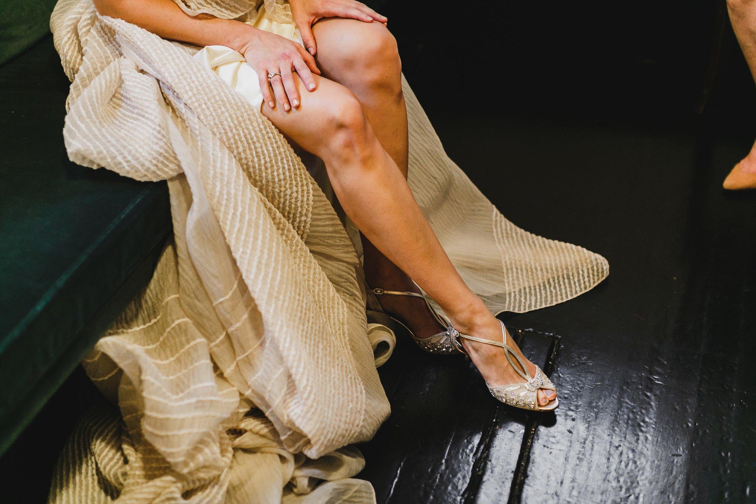 Carol Hannah Bridal Coralia Gown - Larissa 8.jpg
