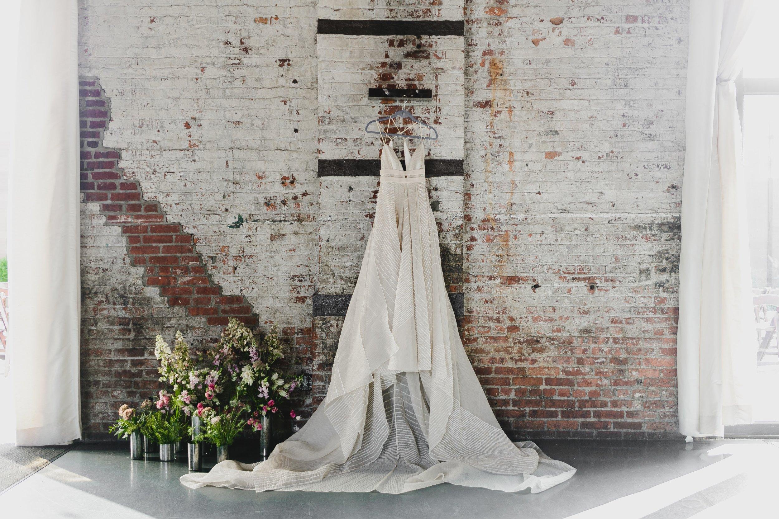 Carol Hannah Bridal Coralia Gown - Larissa 19.jpg