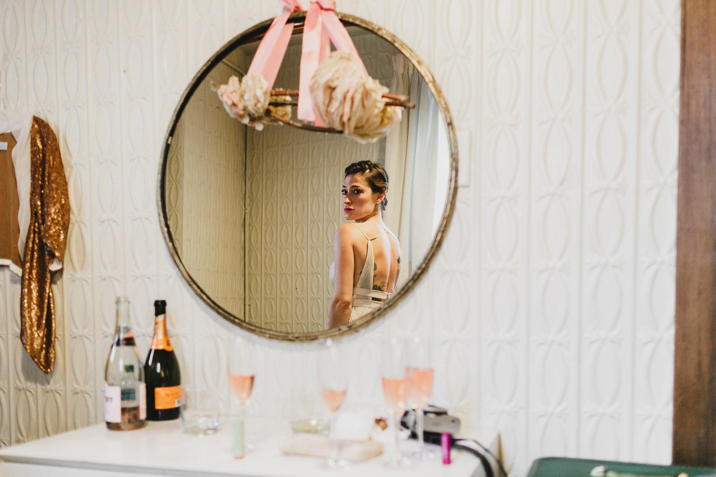 Carol Hannah Bridal Coralia Gown - Larissa 7.jpg