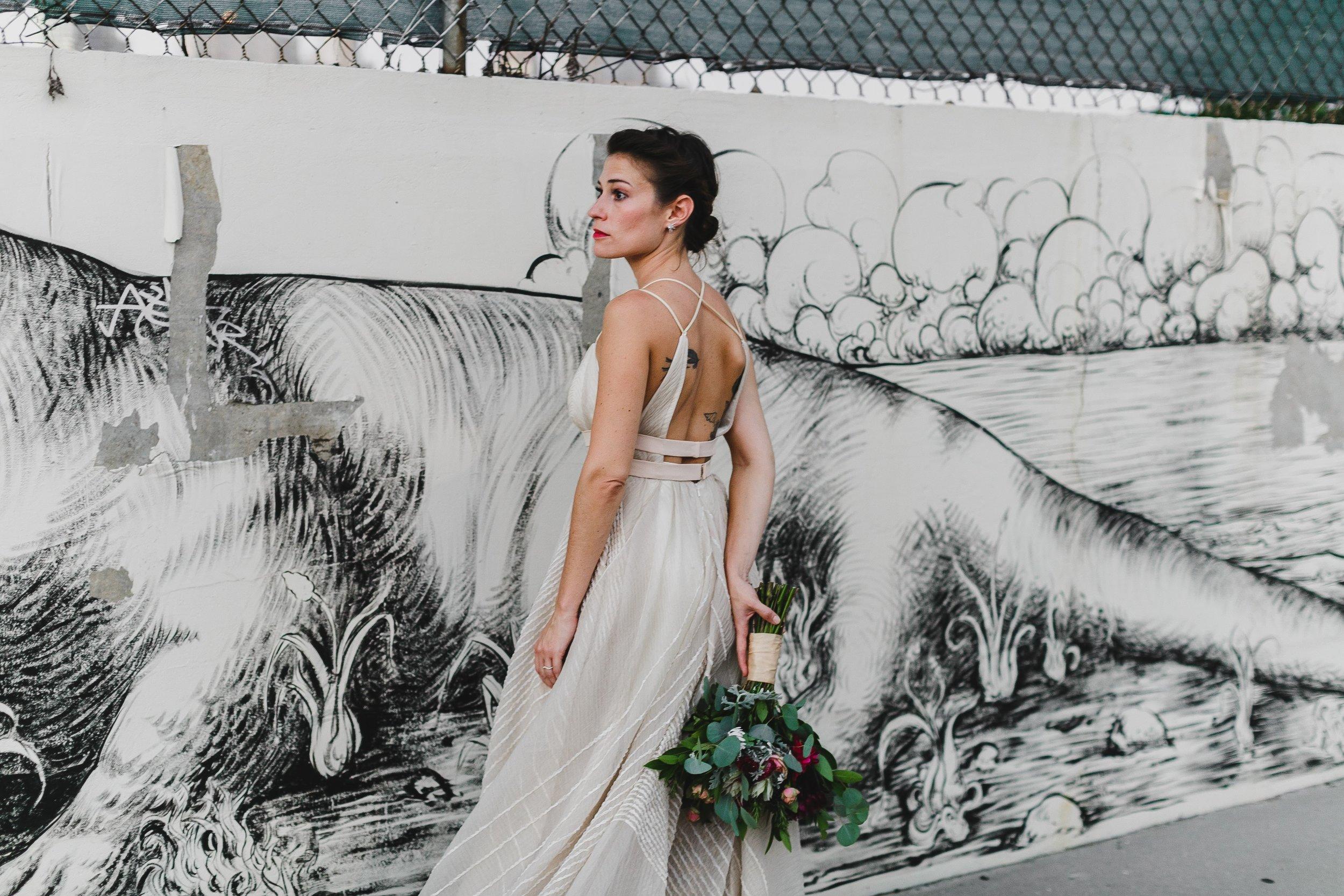 Carol Hannah Bridal Coralia Gown - Larissa 5.jpg
