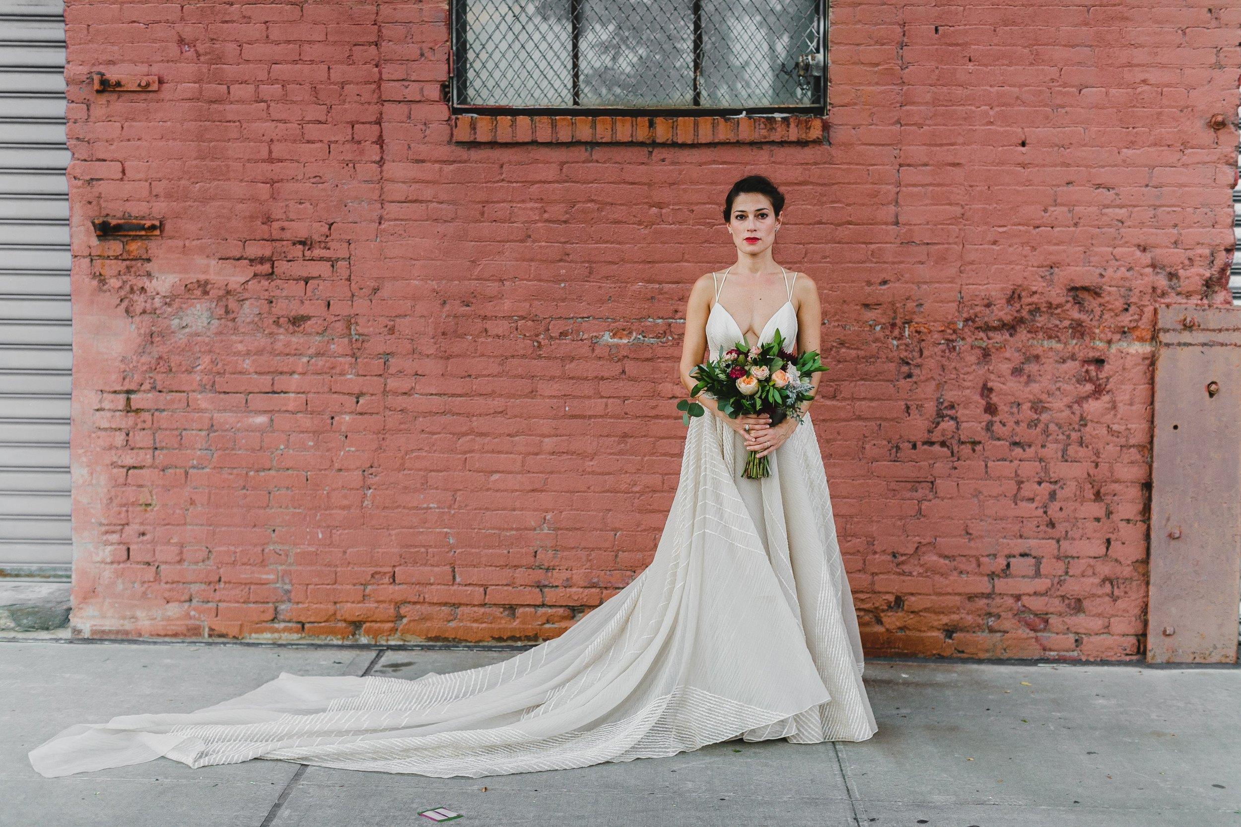 Carol Hannah Bridal Coralia Gown - Larissa 4.jpg