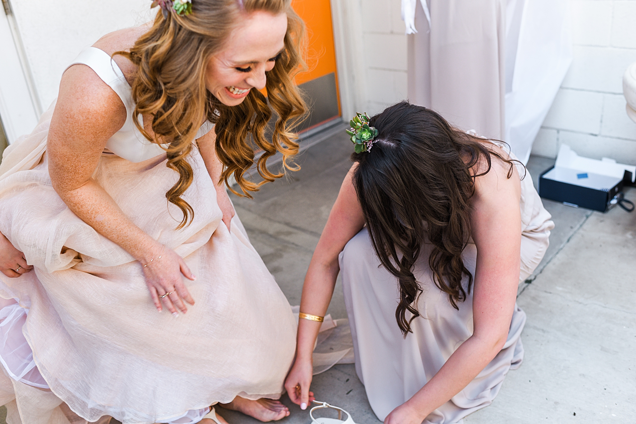 Carol Hannah Kensington Ace-Hotel-Palm-Springs-Wedding74.jpg