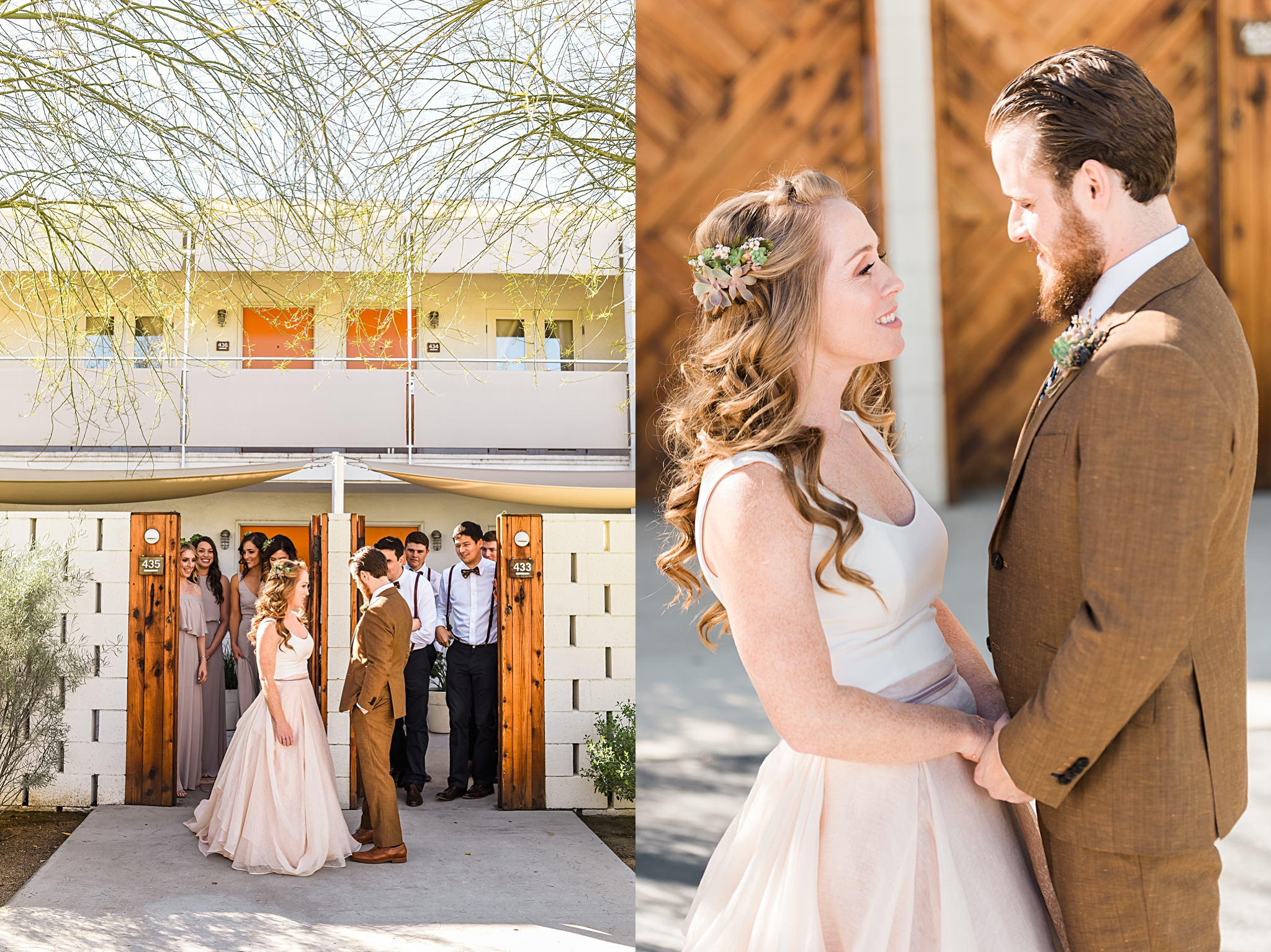 Carol Hannah Kensington Ace-Hotel-Palm-Springs-Wedding87.jpg