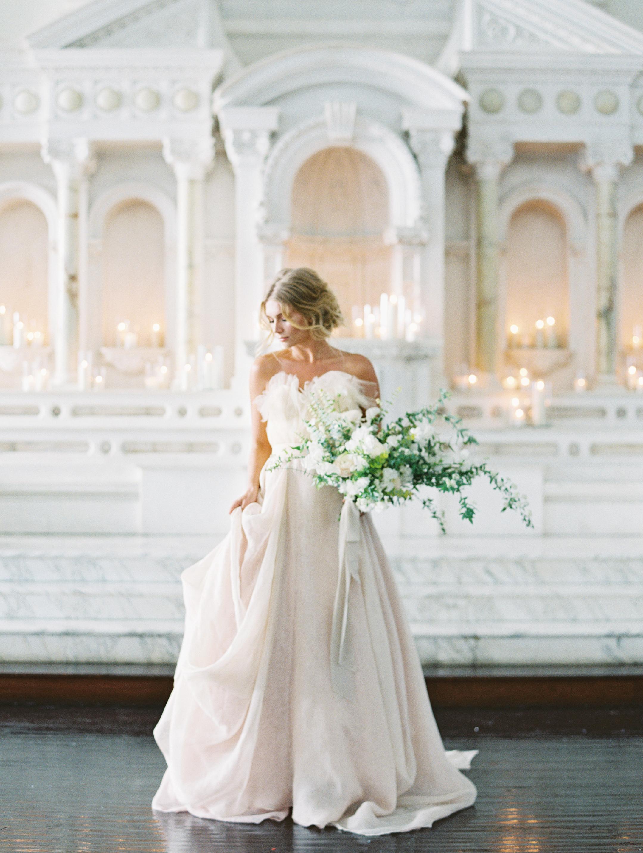 Carol Hannah Bridal Grand Palais Gown VibianabyValentinaGlidden_117.jpg