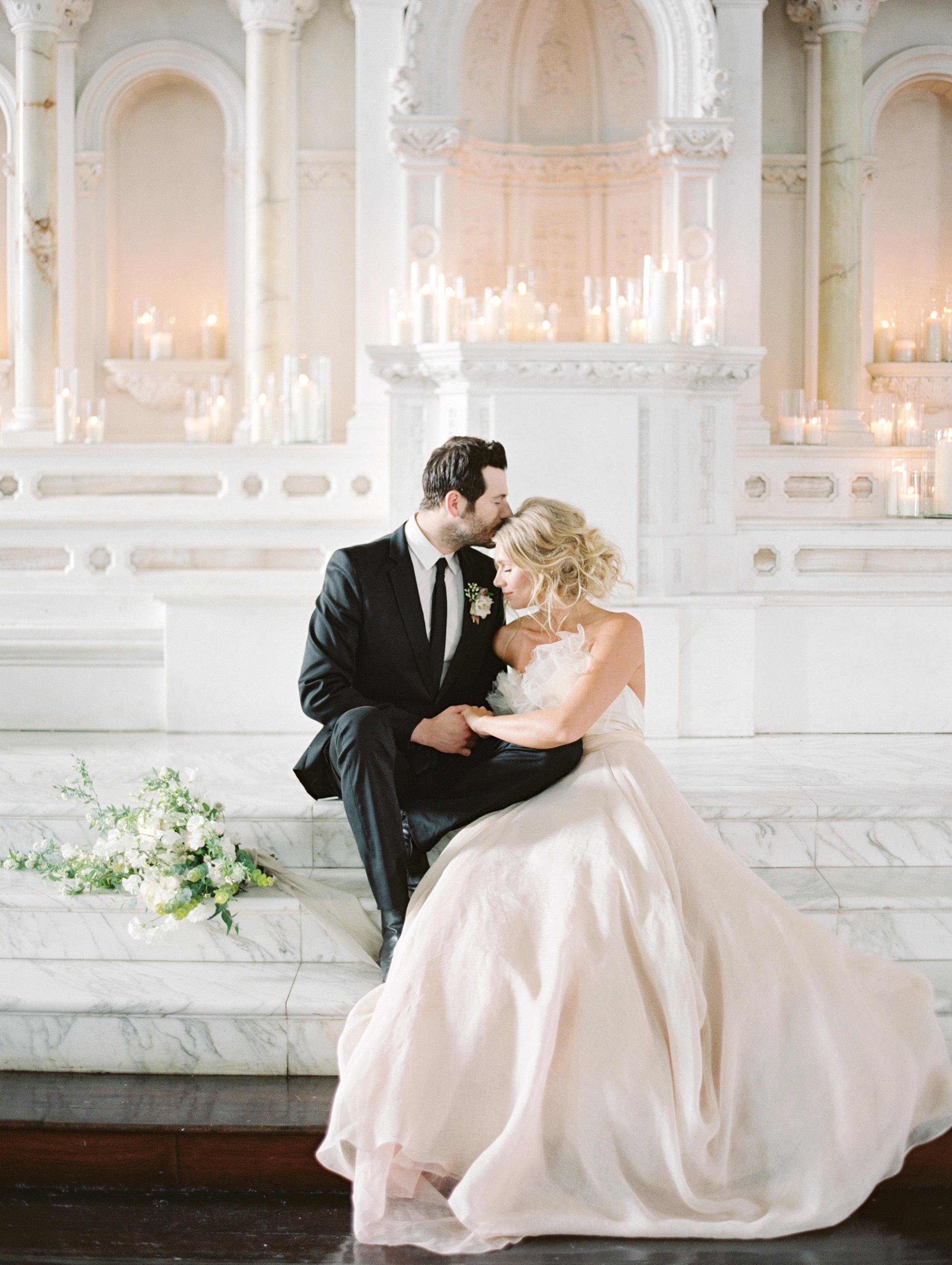 Carol Hannah Bridal Grand Palais Gown VibianabyValentinaGlidden_141.jpg