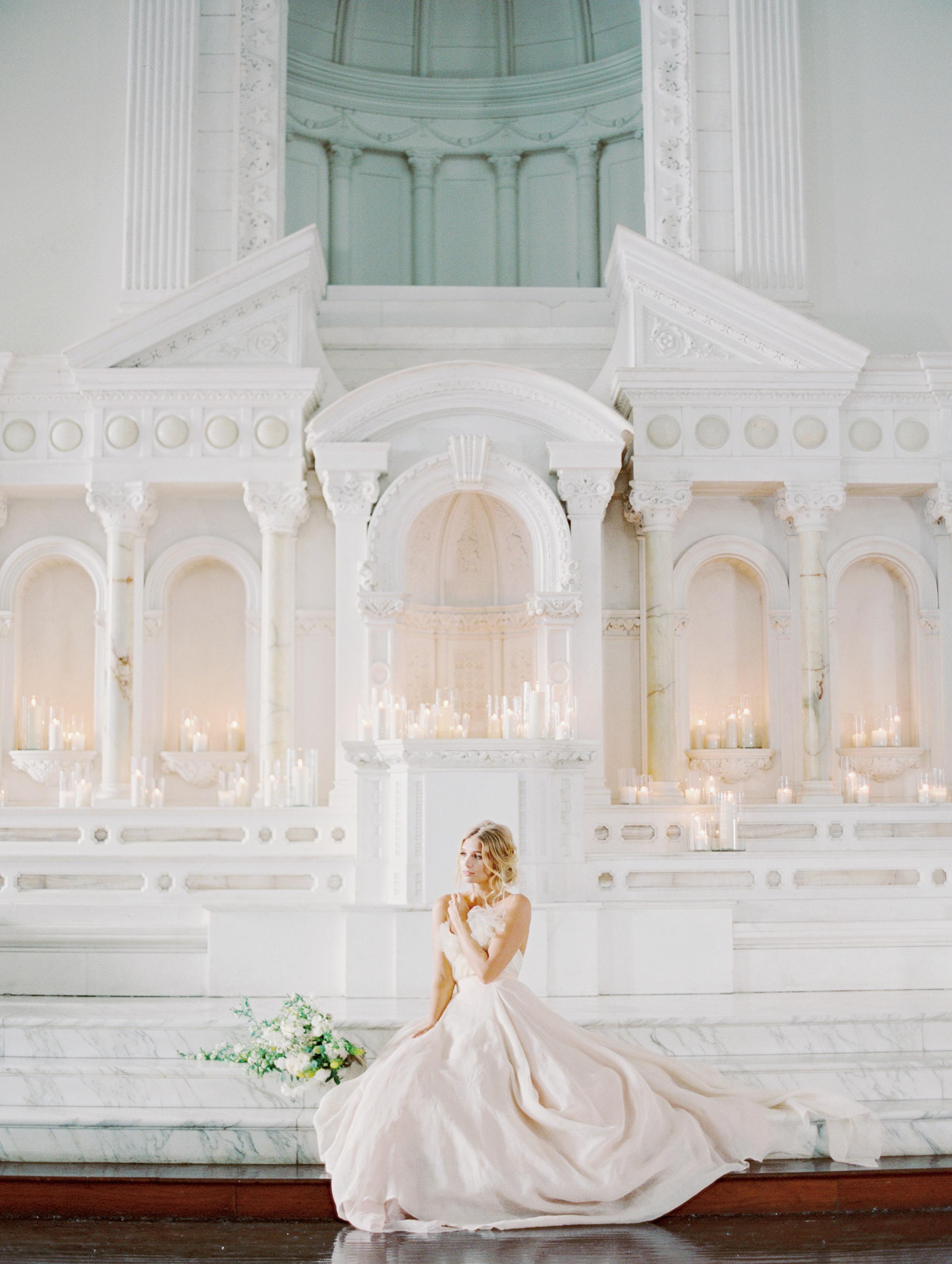Carol Hannah Bridal Grand Palais Gown VibianabyValentinaGlidden_146.jpg