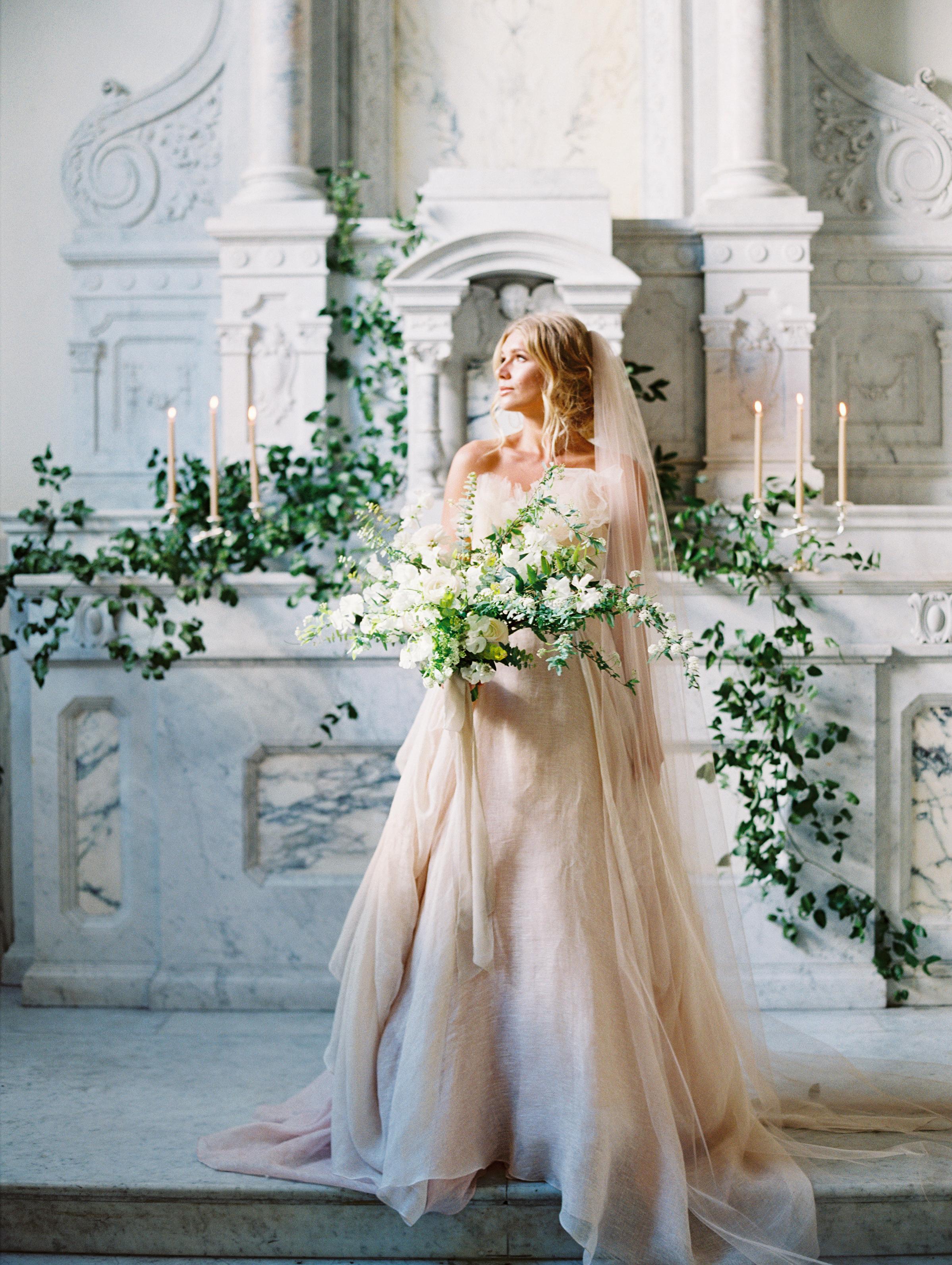 Carol Hannah Bridal Grand Palais Gown VibianabyValentinaGlidden_194.jpg