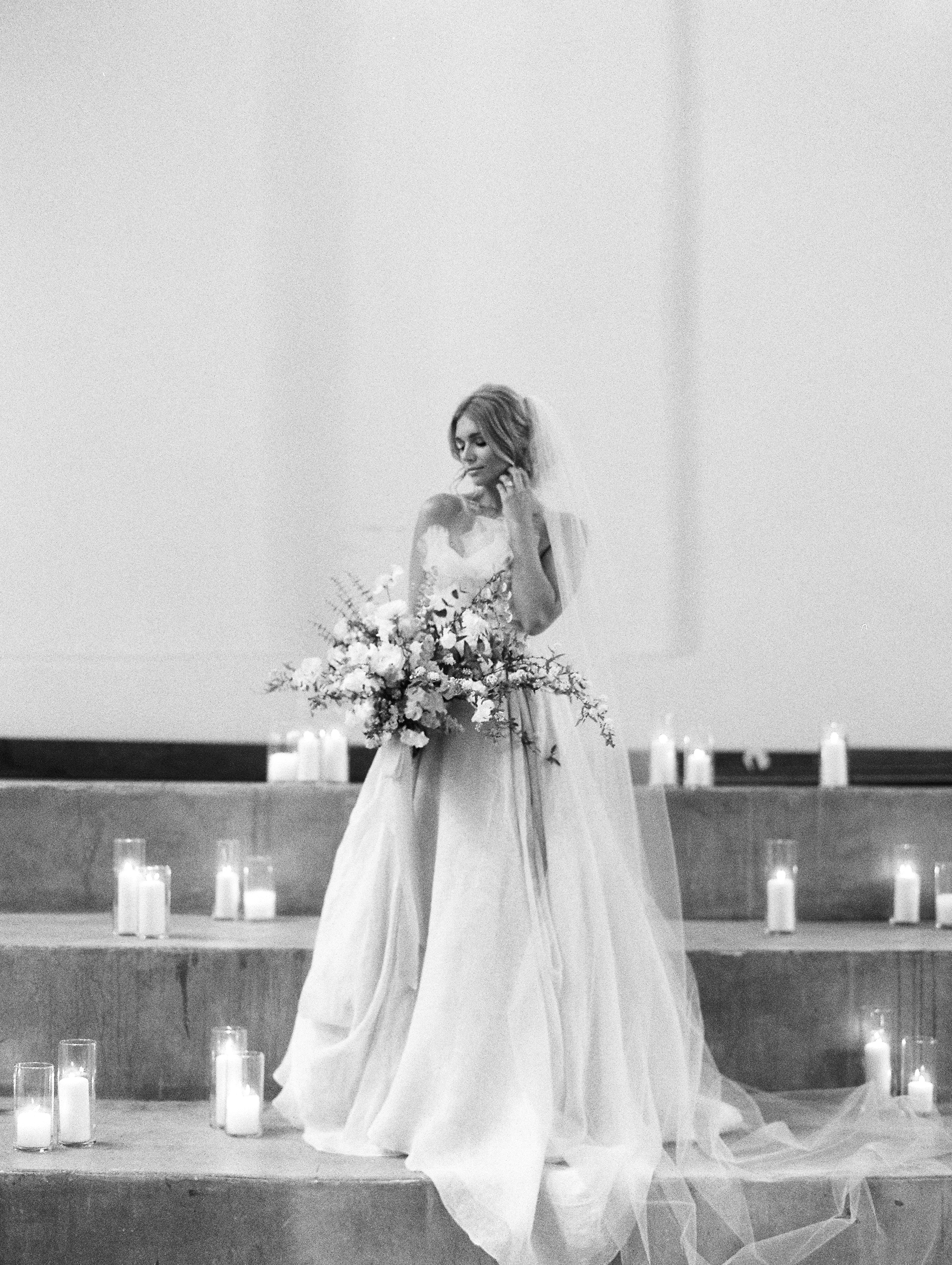Carol Hannah Bridal Grand Palais Gown VibianabyValentinaGlidden_227.jpg