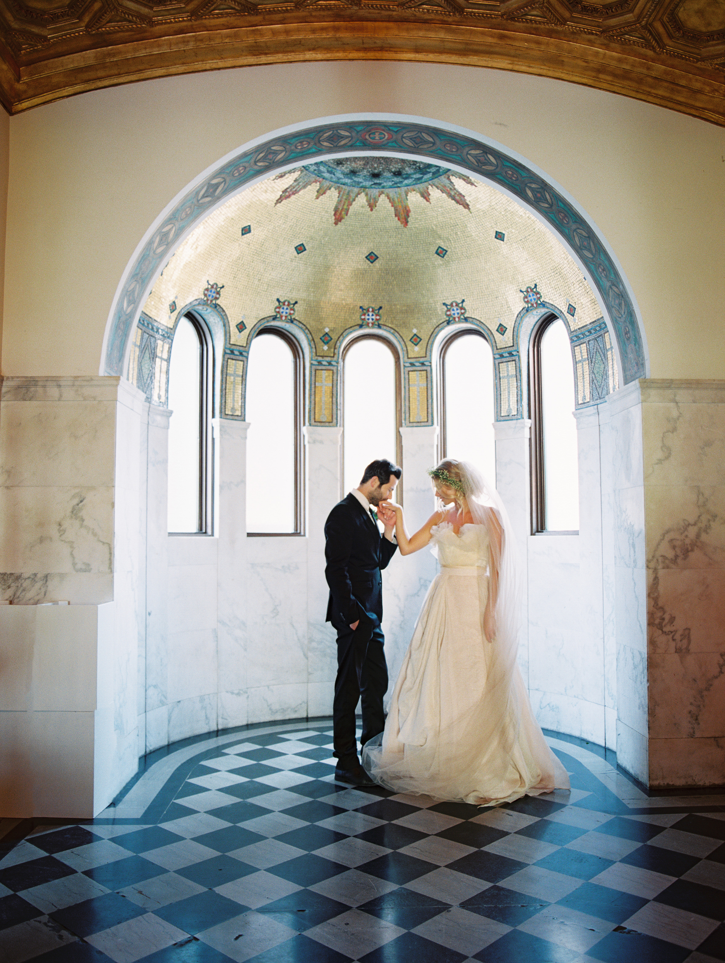 Carol Hannah Bridal Grand Palais Gown VibianabyValentinaGlidden_244.jpg