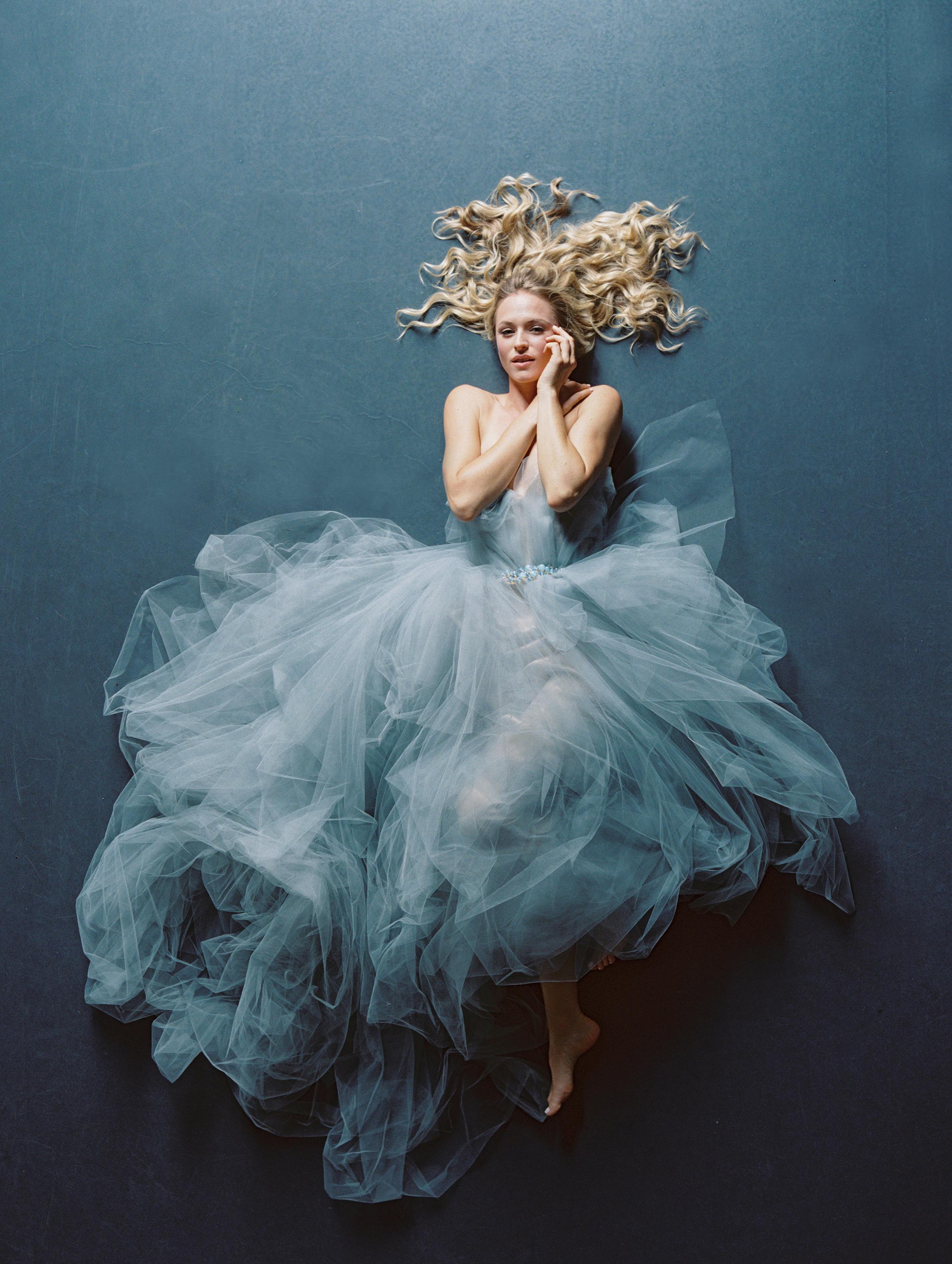 Carol Hannah Bridal Oceane Gown Bella Cosa Brooklyn-75.jpg