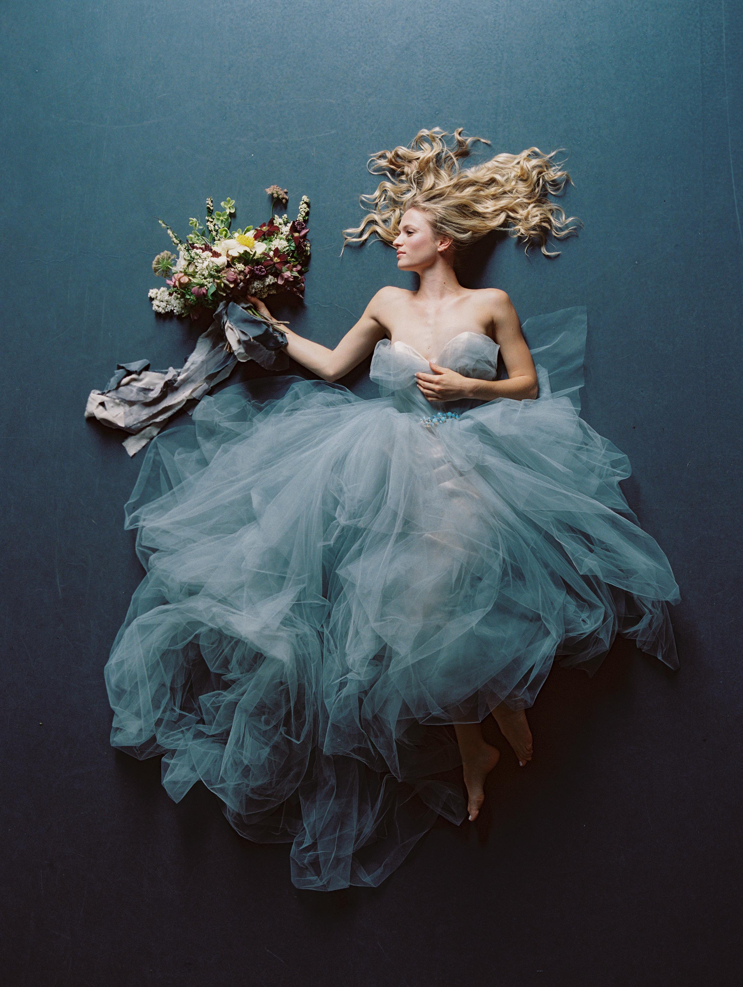 Carol Hannah Bridal Oceane Gown Bella Cosa Brooklyn-76.jpg