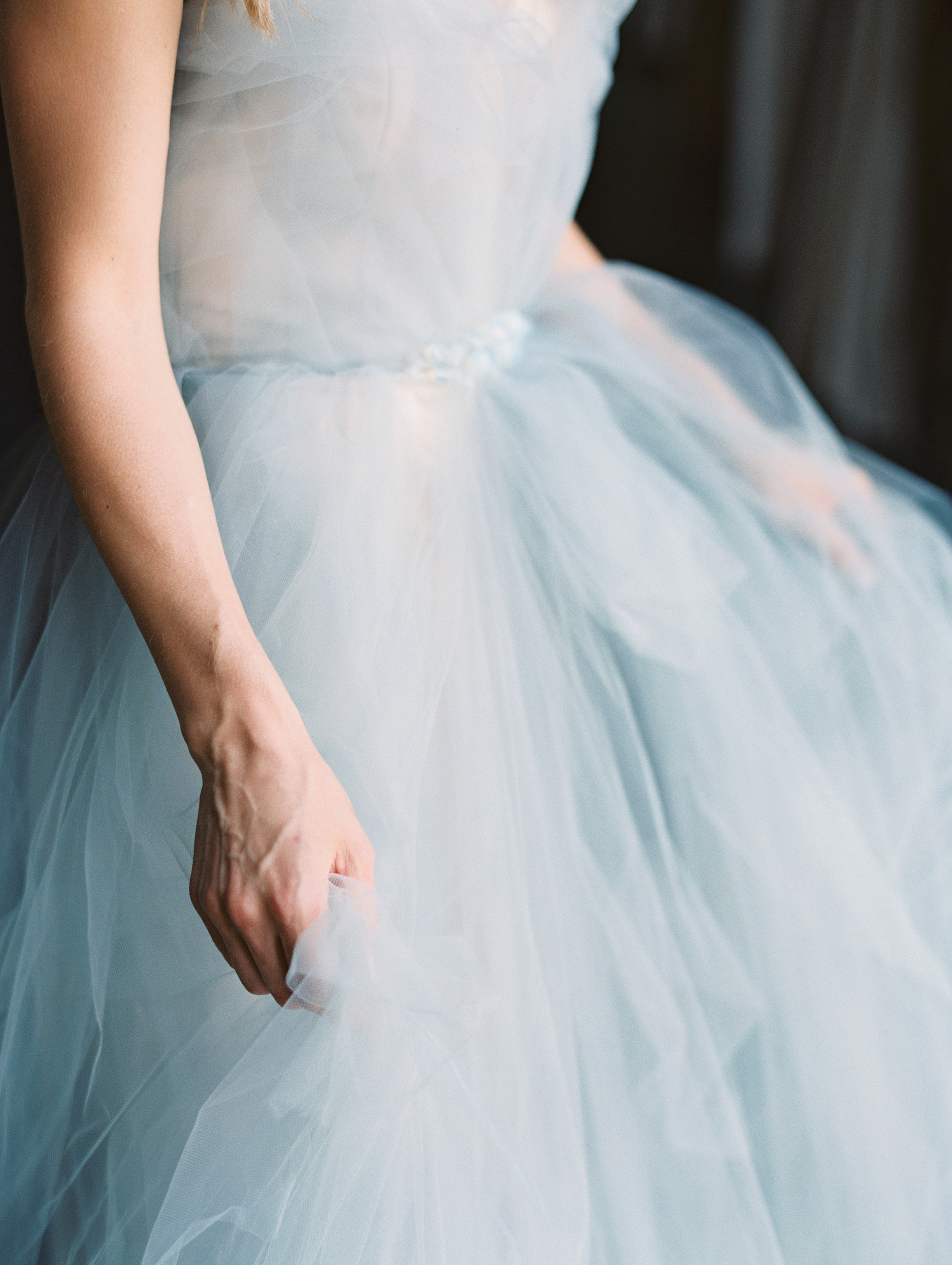 Carol Hannah Bridal Oceane Gown Bella Cosa Brooklyn-81.jpg