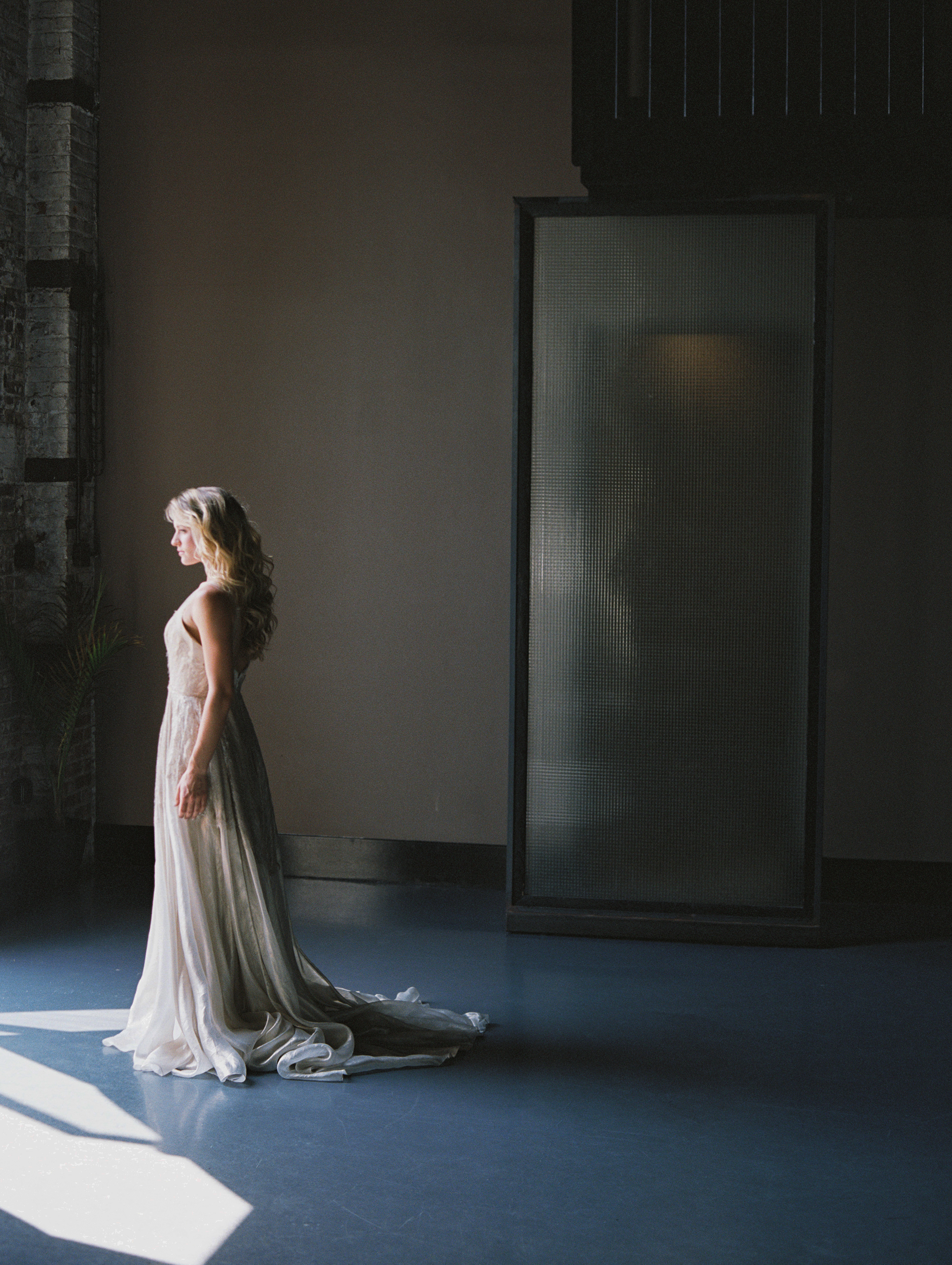 Carol Hannah Bridal Pyrite Gown Bella Cosa Brooklyn-122.jpg