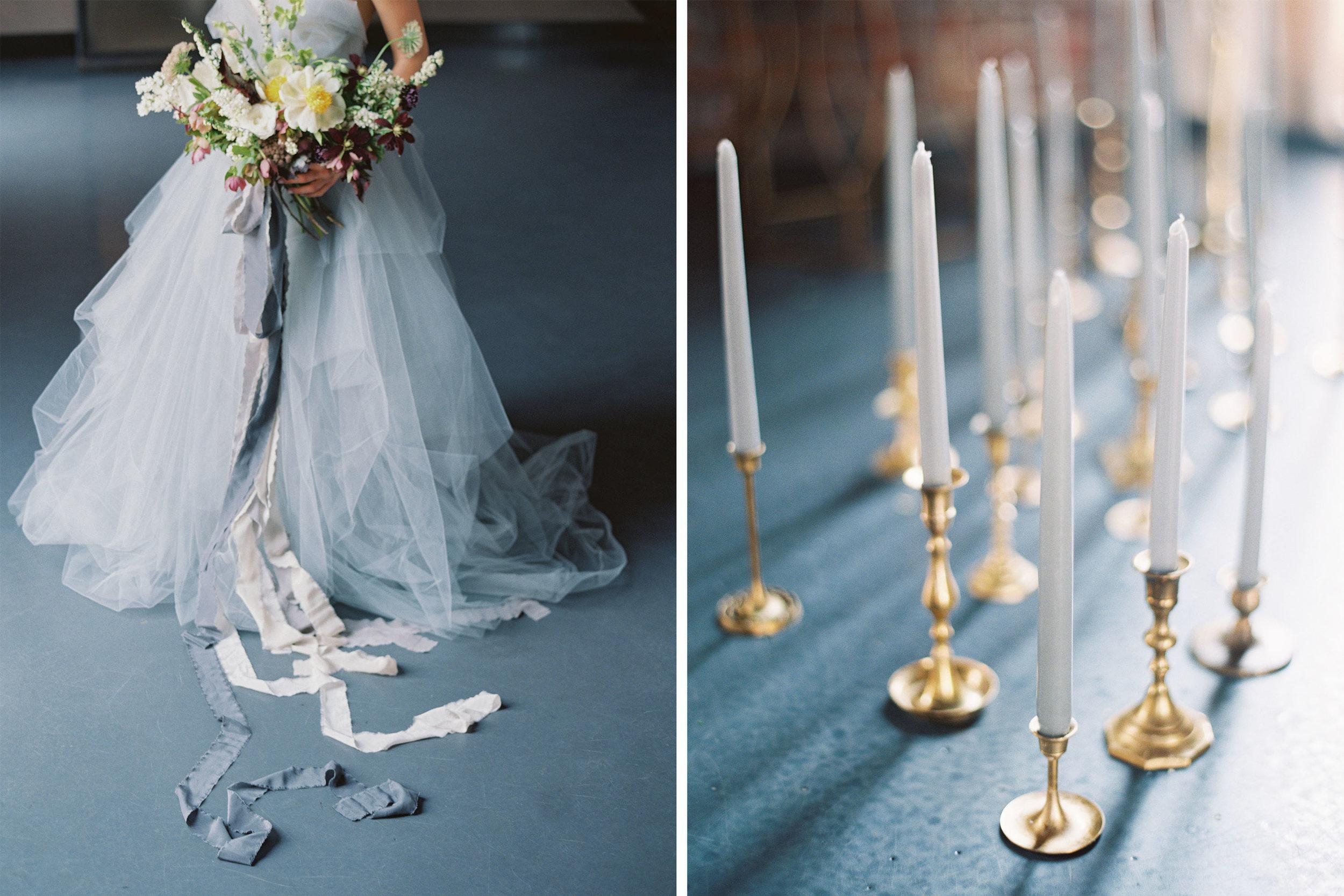 Carol Hannah Bridal Oceane Gown Pyrite Gown Multi 4.jpg