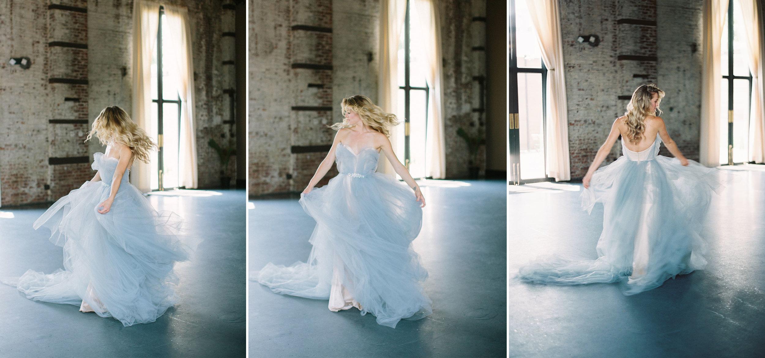 Carol Hannah Bridal Oceane Gown Pyrite Gown Multi 1.jpg