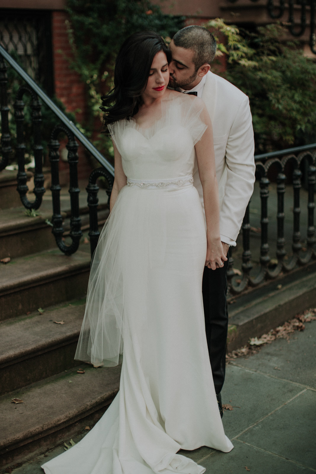 Carol Hannah Bridal Custom Gown brooklyn frankies-457-1-6.jpg