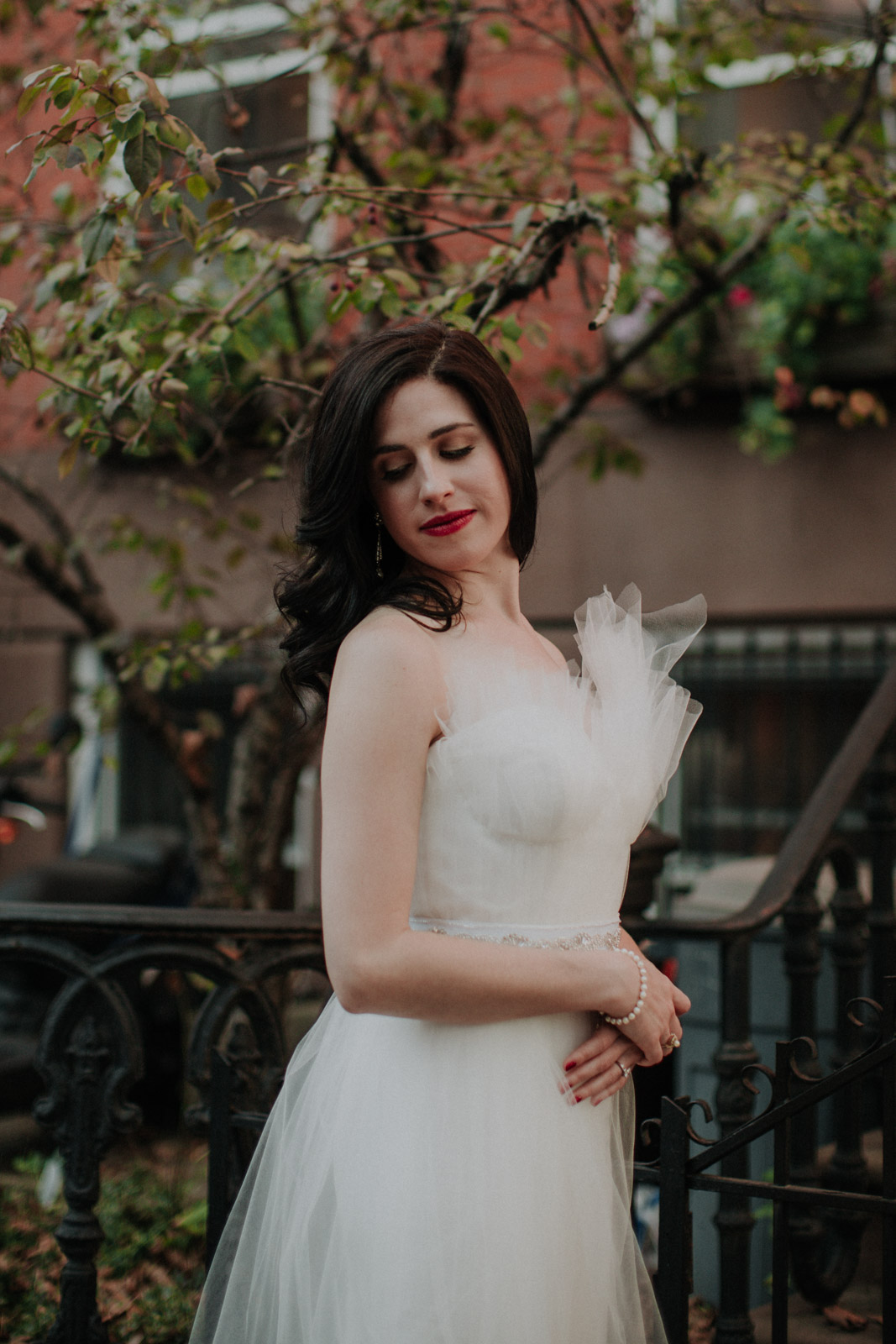 Carol Hannah Bridal Custom Gown brooklyn frankies-457-44.jpg