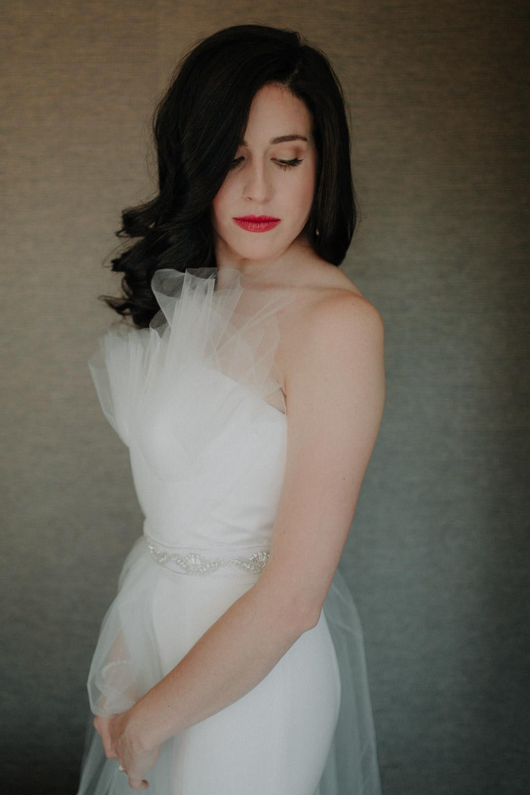 Carol Hannah Bridal Custom Gown brooklyn frankies-457-1-7.jpg