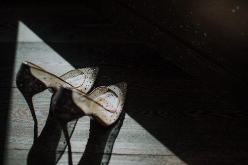 Carol Hannah Bridal Custom Gown brooklyn frankies-457-4-500x333.jpg