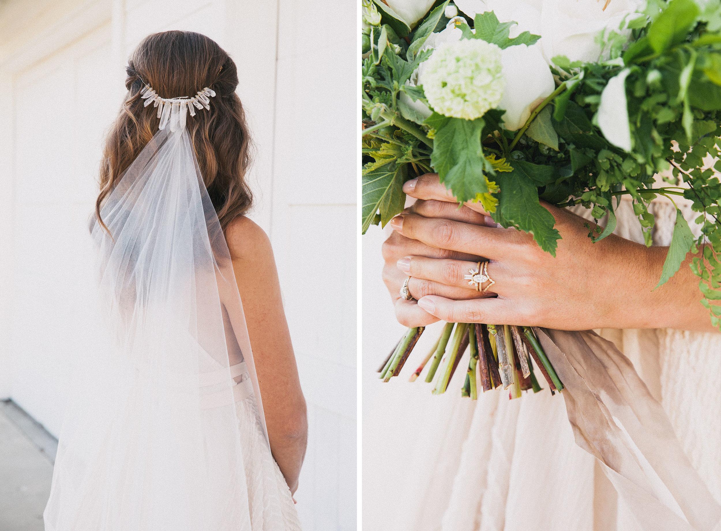 Carol Hannah Bridal Coralia Gown AW 2.jpg