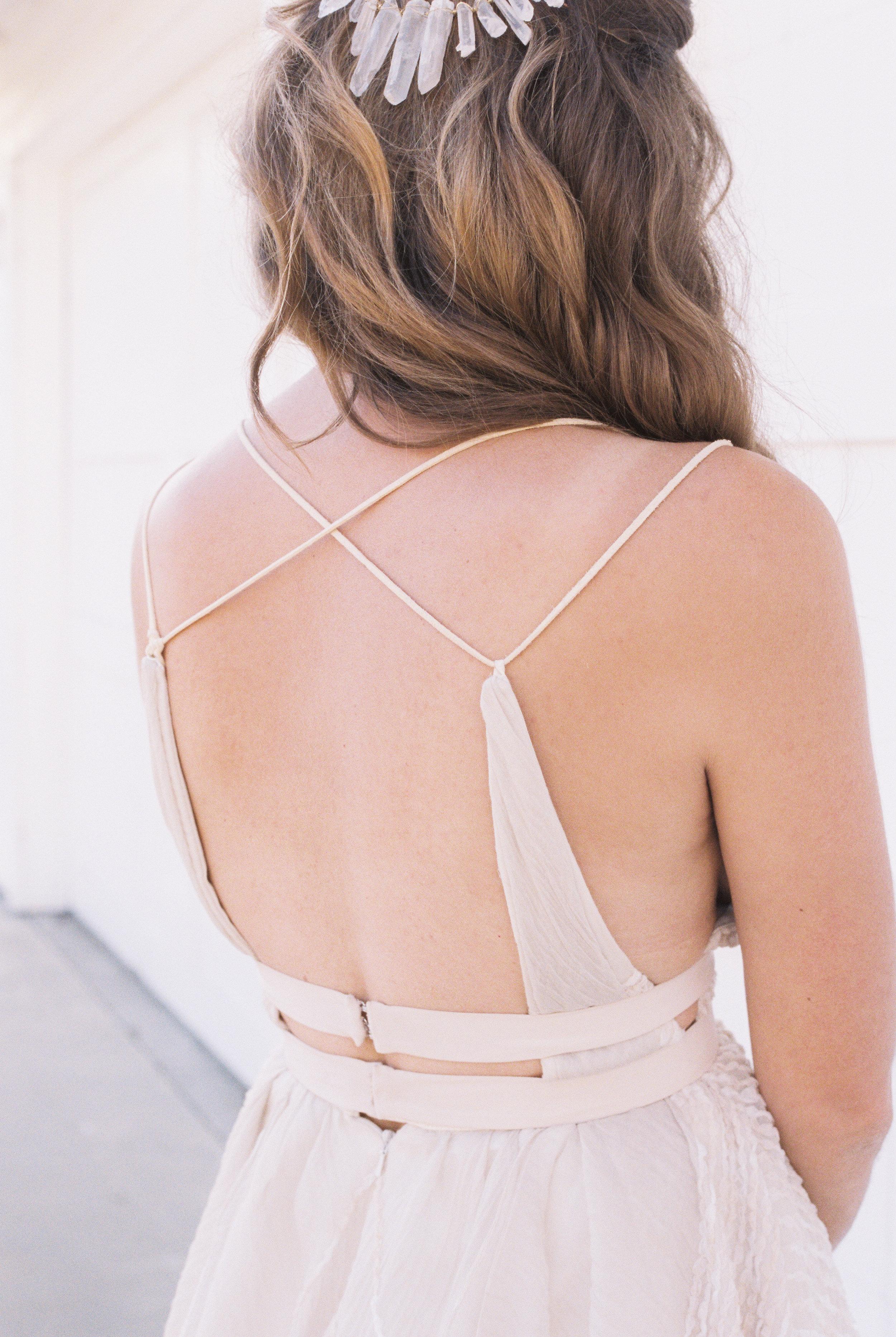 Carol Hannah Bridal Coralia Gown AW005.jpg
