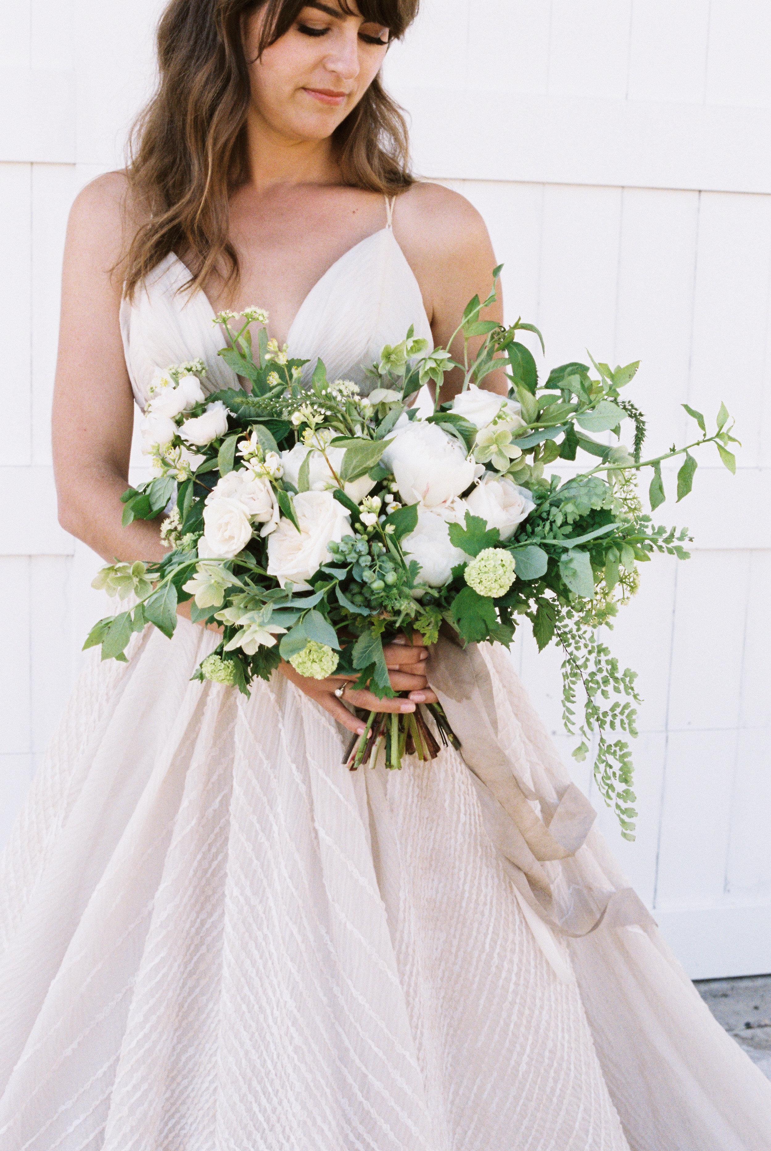 Carol Hannah Bridal Coralia Gown AW013.jpg