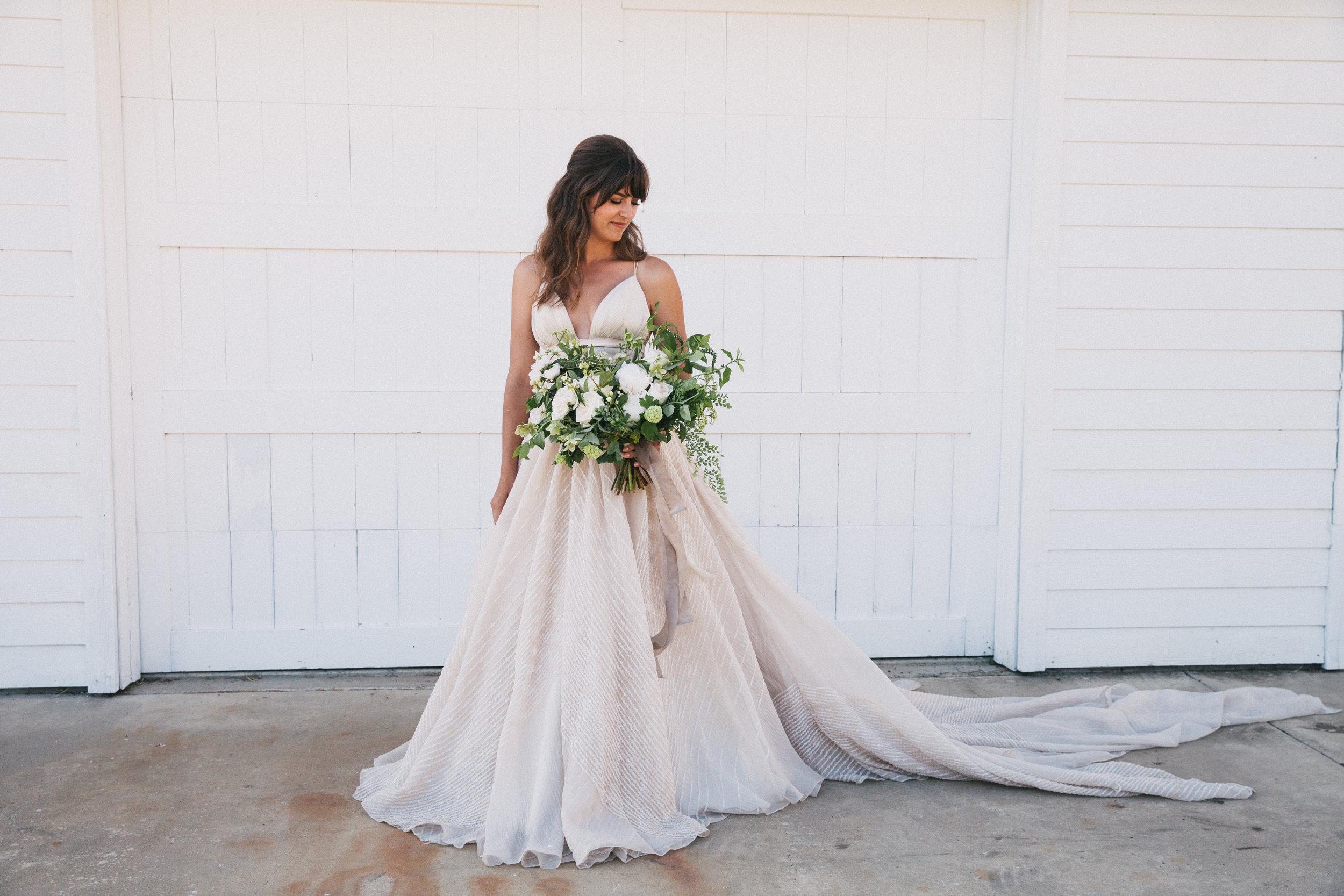 Carol Hannah Bridal Coralia Gown AW6338.jpg