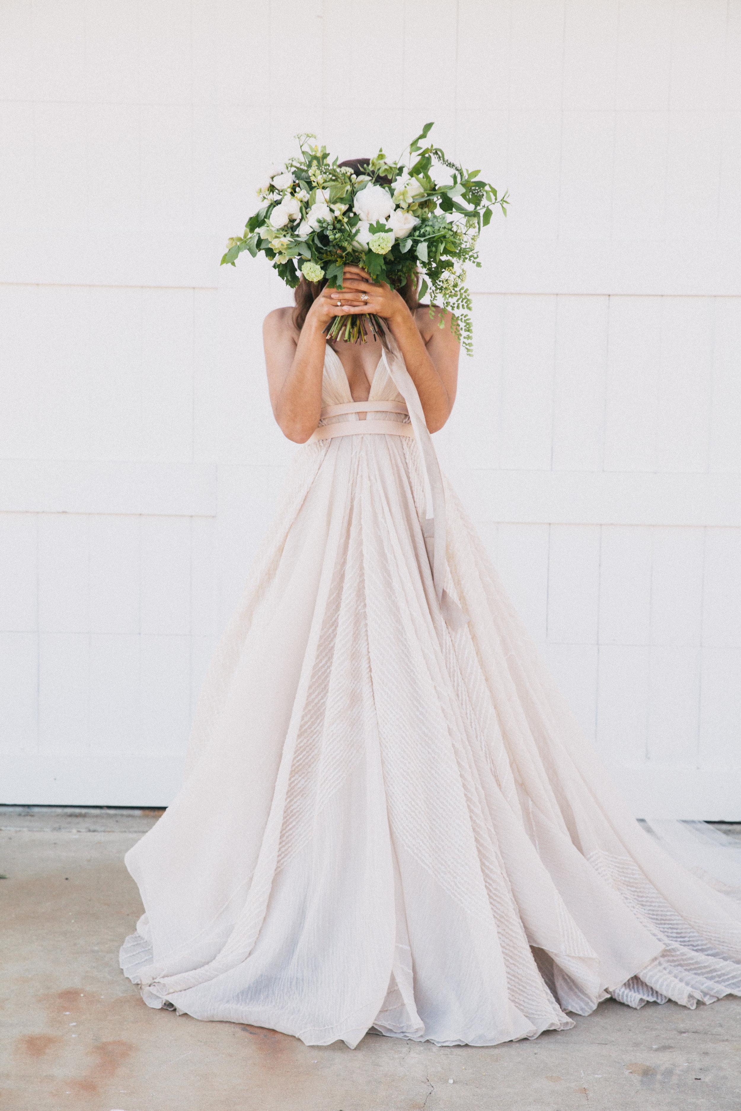 Carol Hannah Bridal Coralia Gown AW6363.jpg