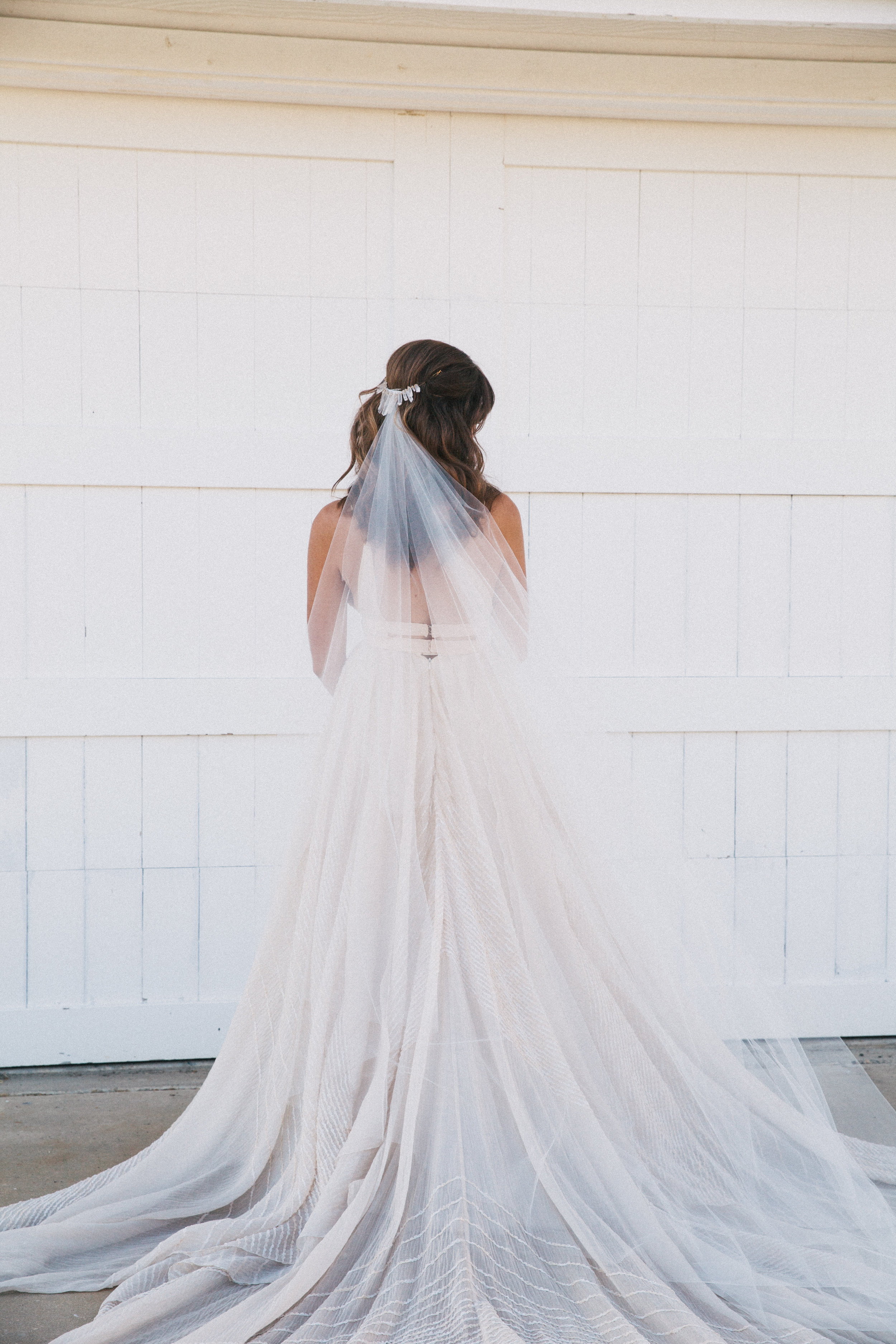 Carol Hannah Bridal Coralia Gown AW6382.jpg