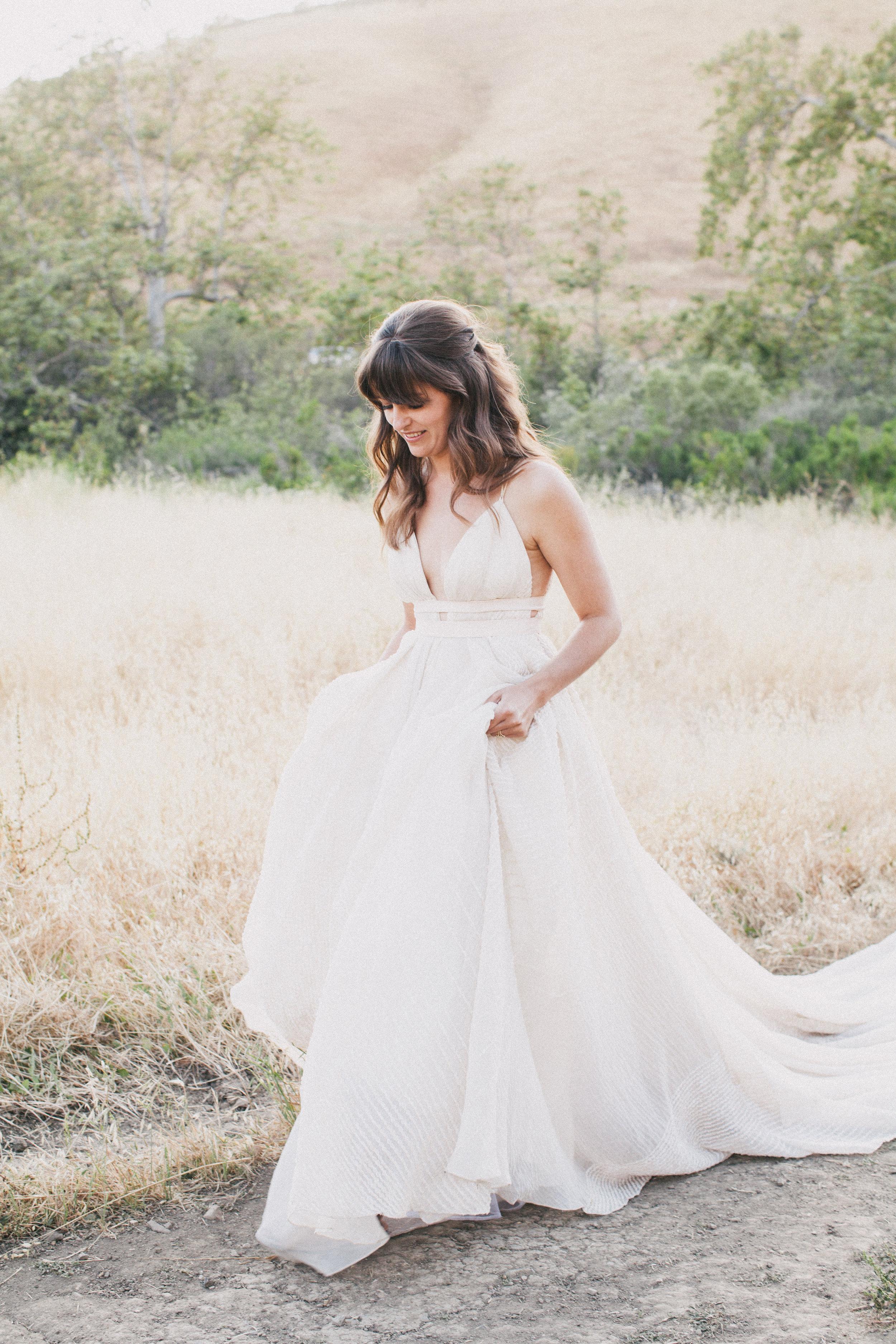 Carol Hannah Bridal Coralia Gown AW6446.jpg