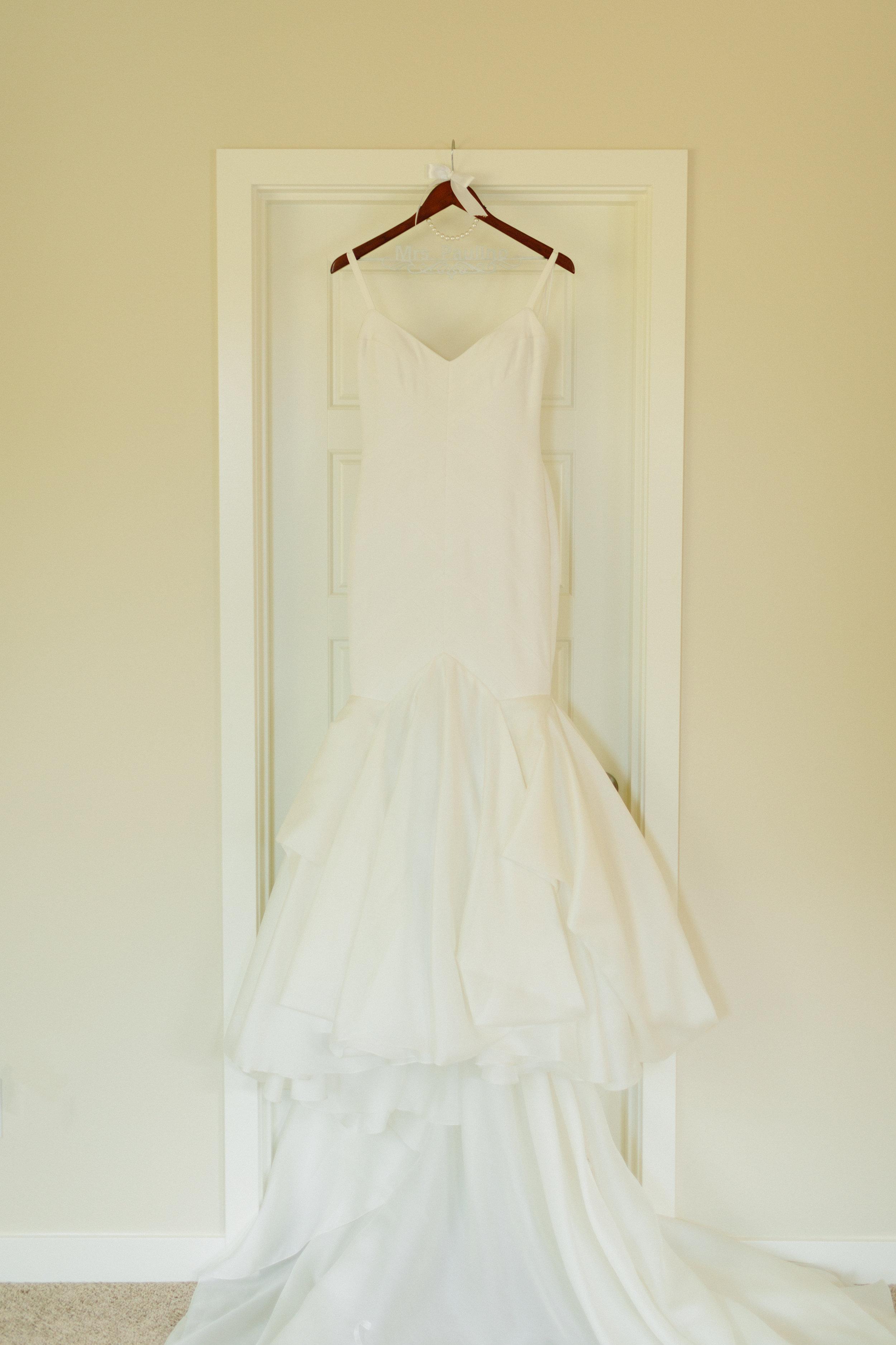 Carol Hannah Bridal Pherousa Gown-5.jpg