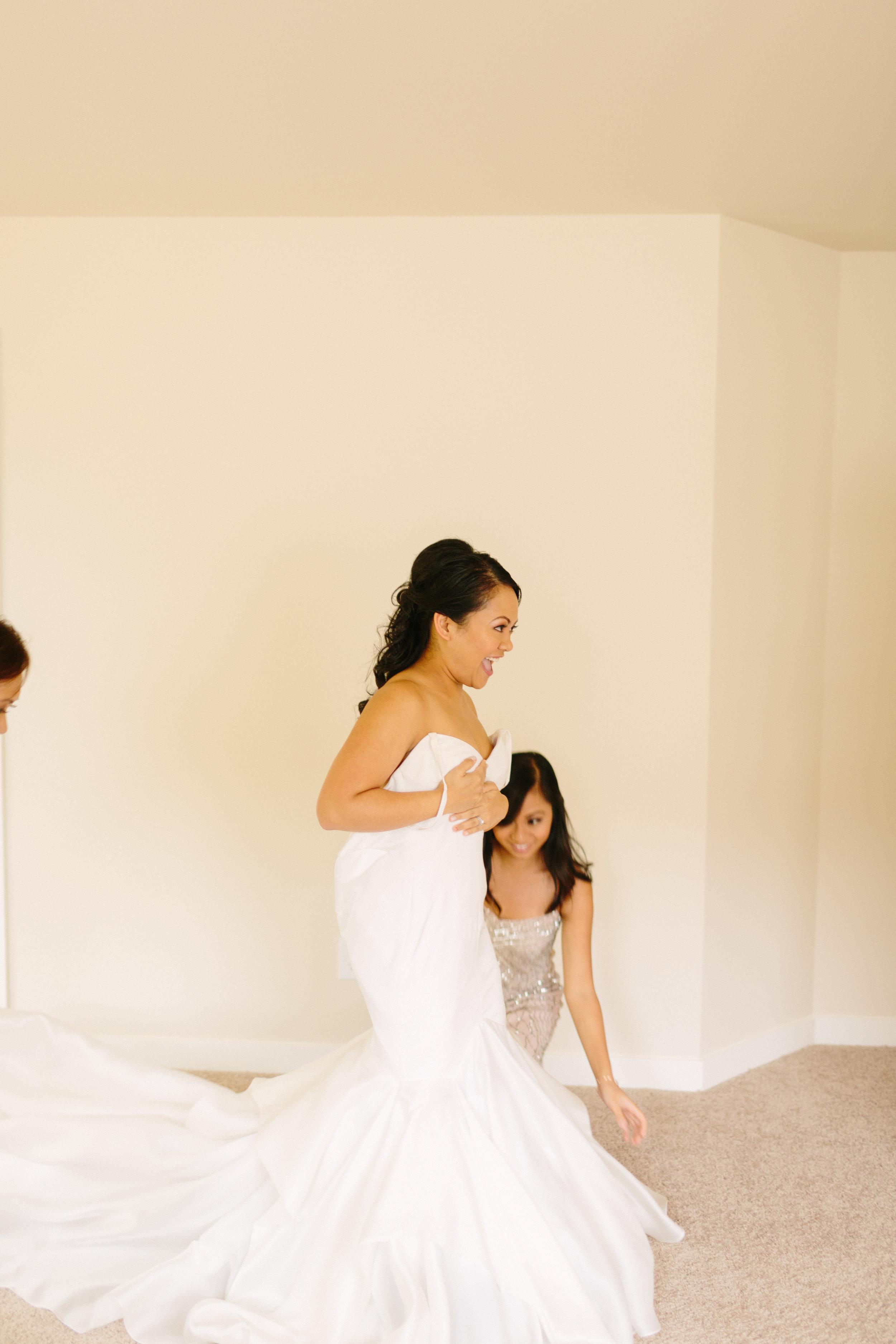 Carol Hannah Bridal Pherousa Gown-72.jpg