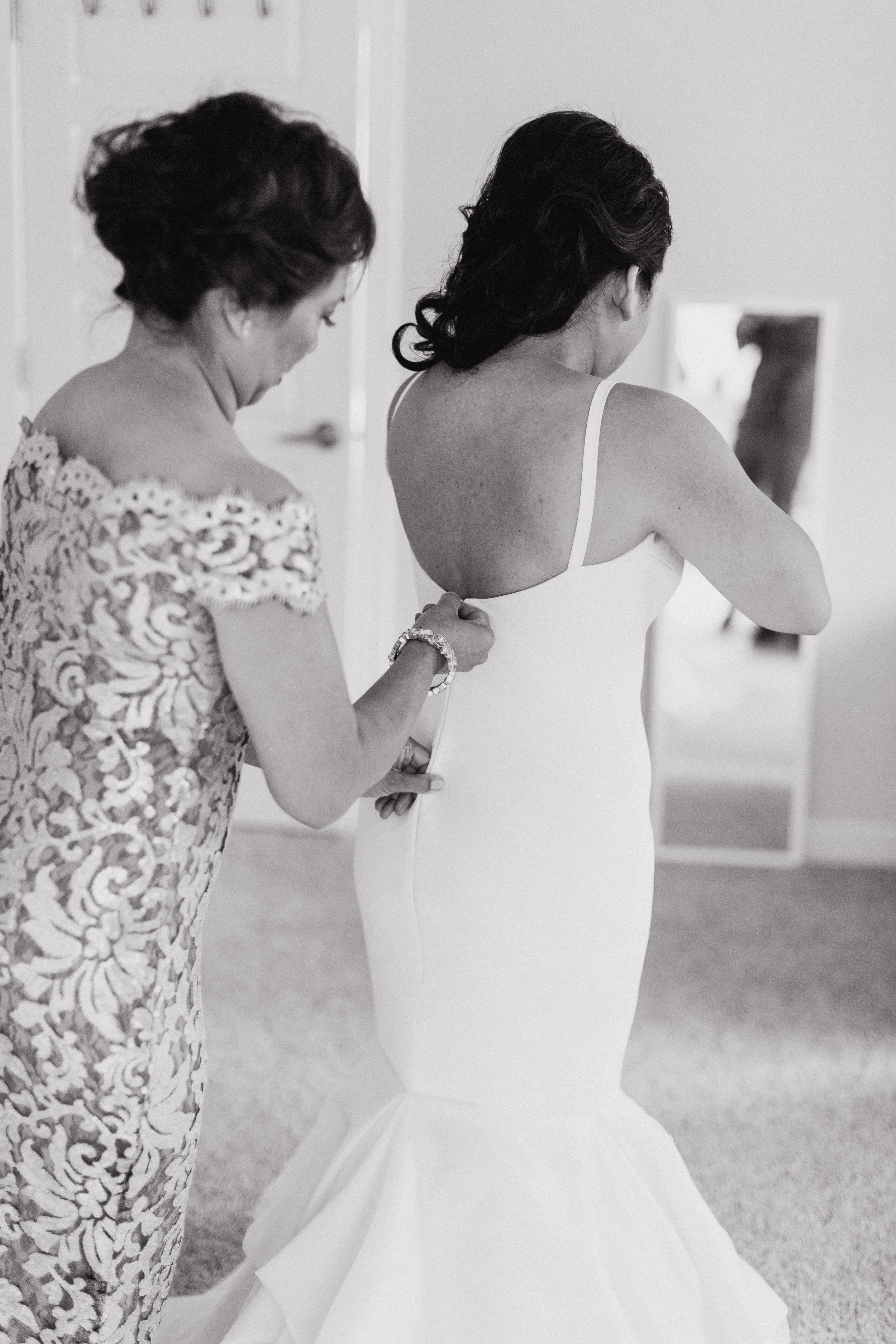 Carol Hannah Bridal Pherousa Gown-81.jpg