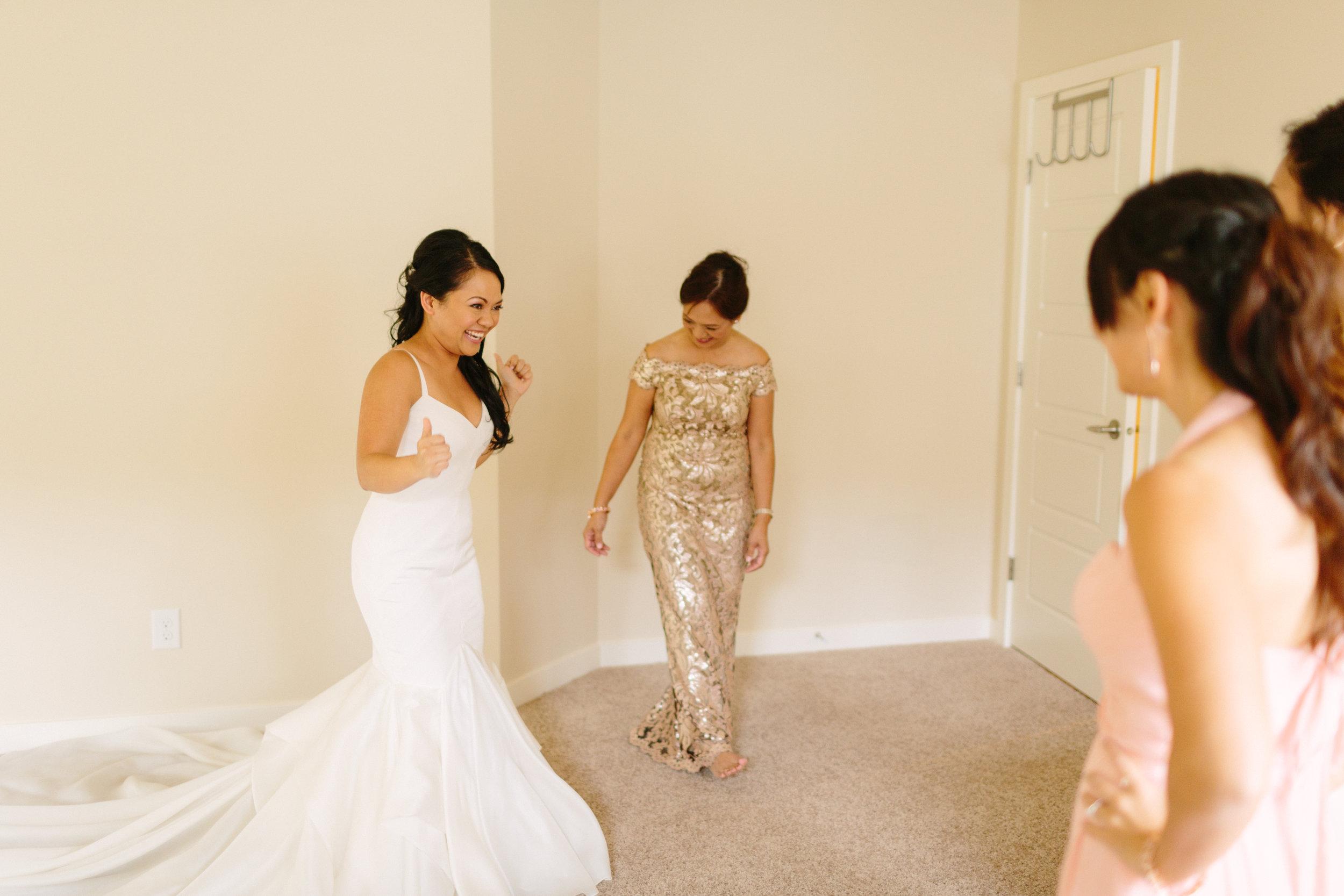 Carol Hannah Bridal Pherousa Gown-83.jpg