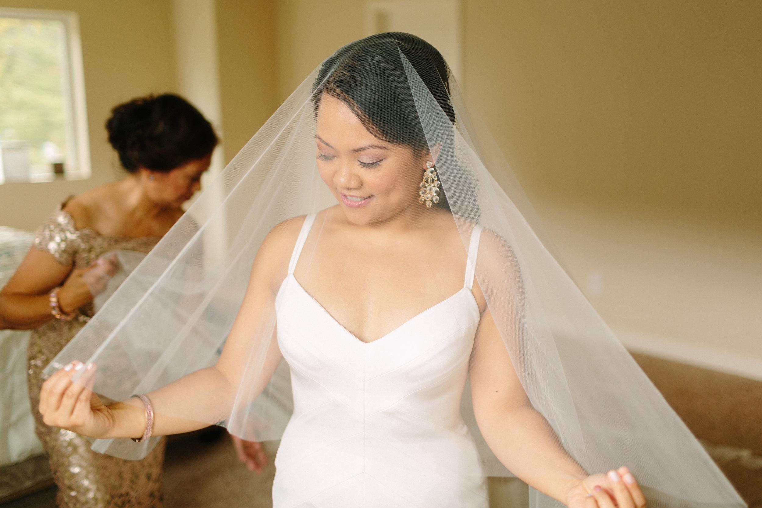 Carol Hannah Bridal Pherousa Gown-103.jpg