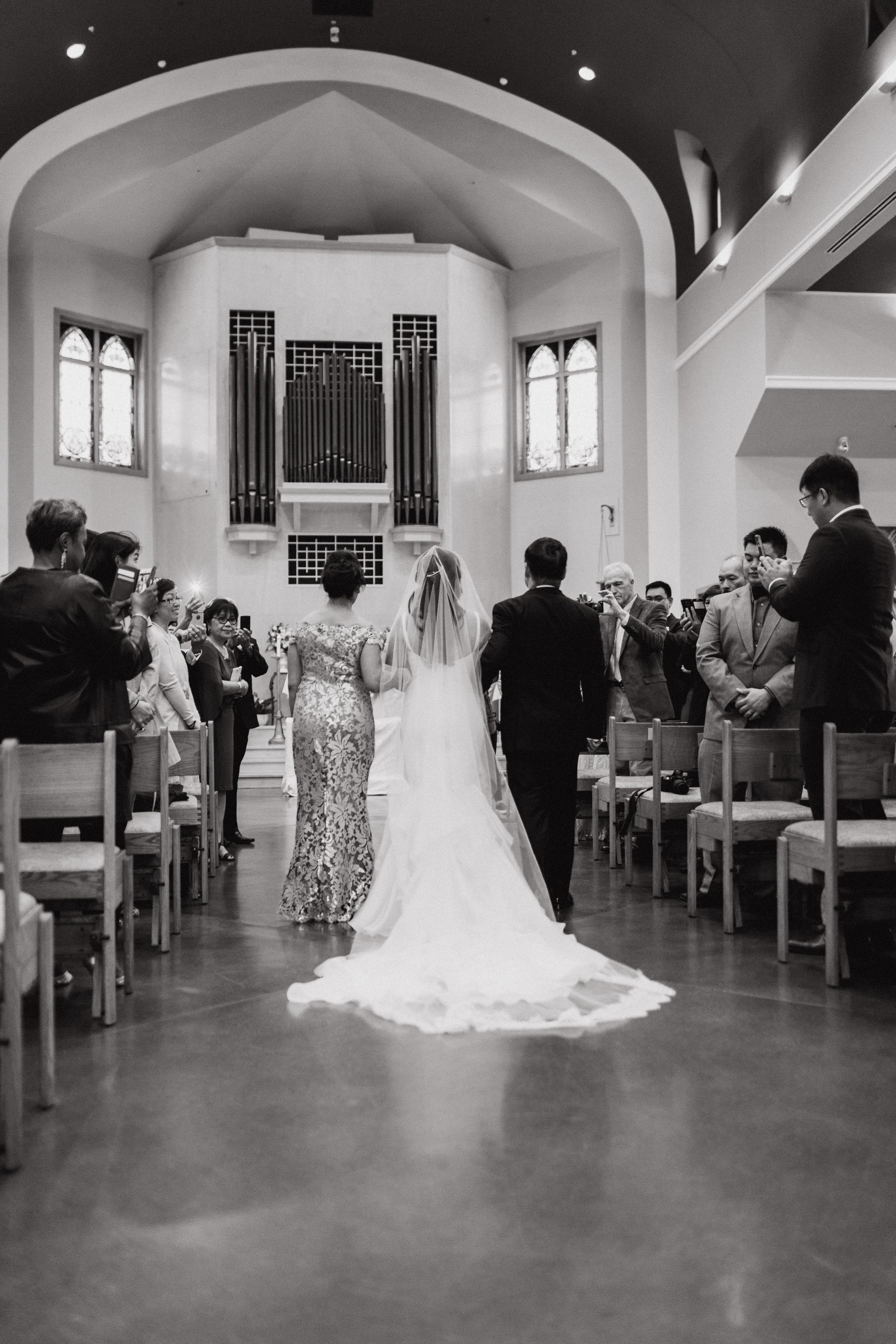 Carol Hannah Bridal Pherousa Gown-184.jpg