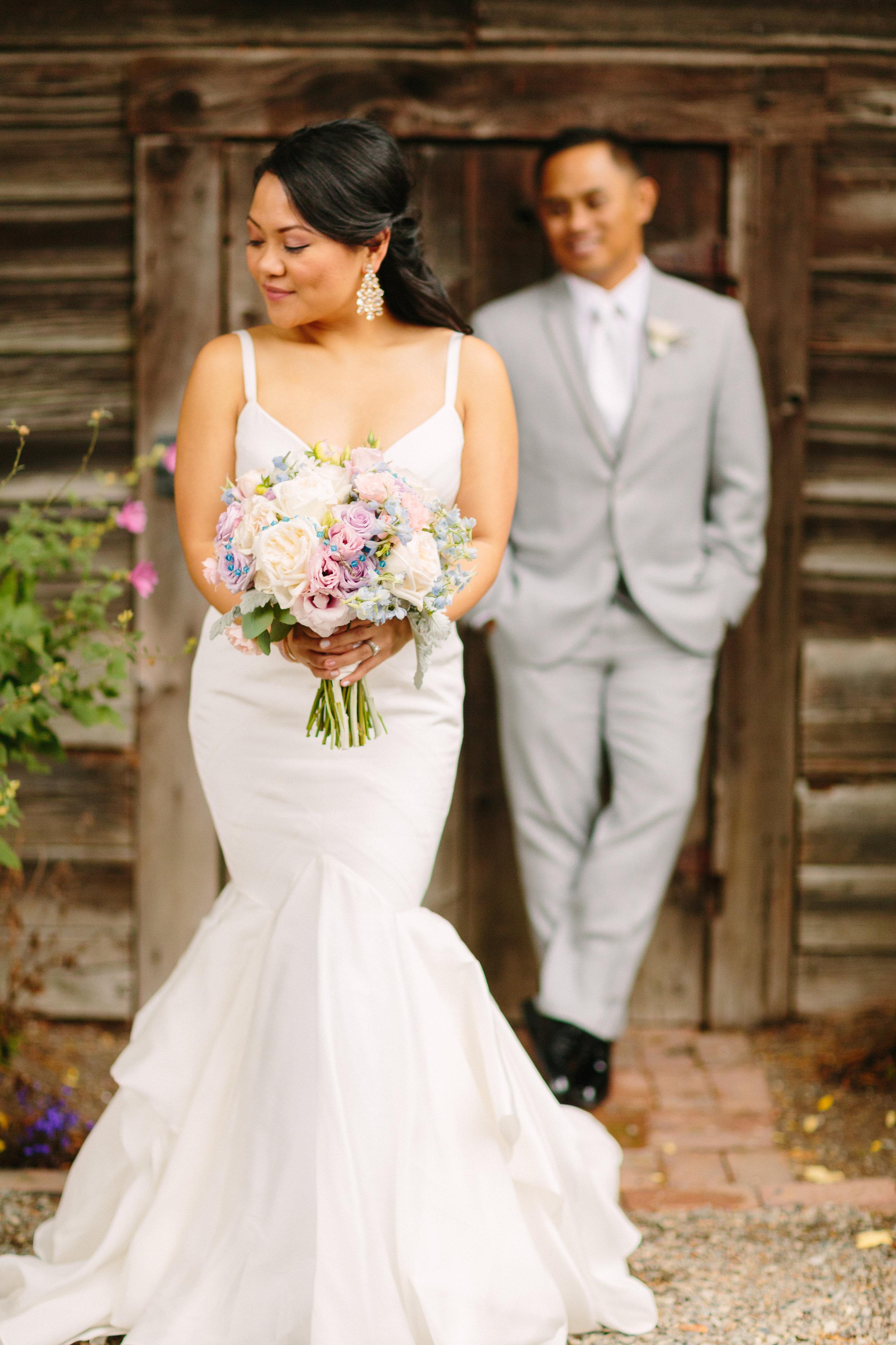 Carol Hannah Bridal Pherousa Gown-415.jpg