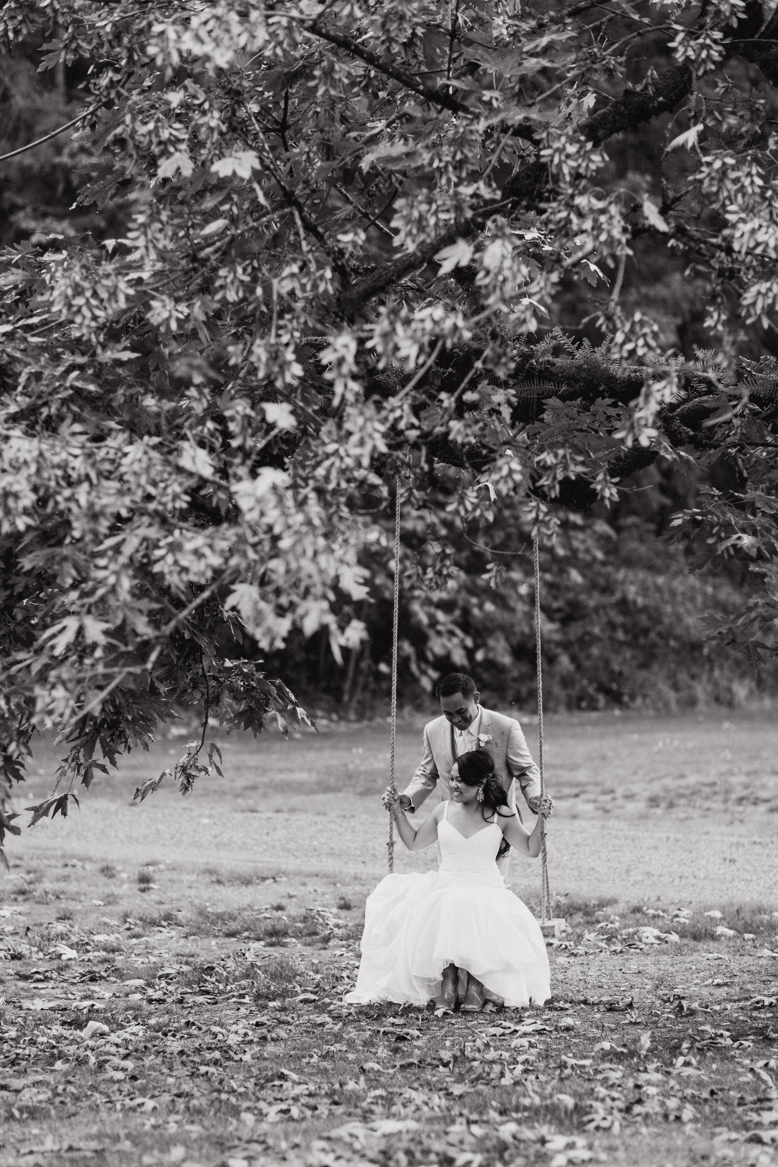 Carol Hannah Bridal Pherousa Gown-486.jpg