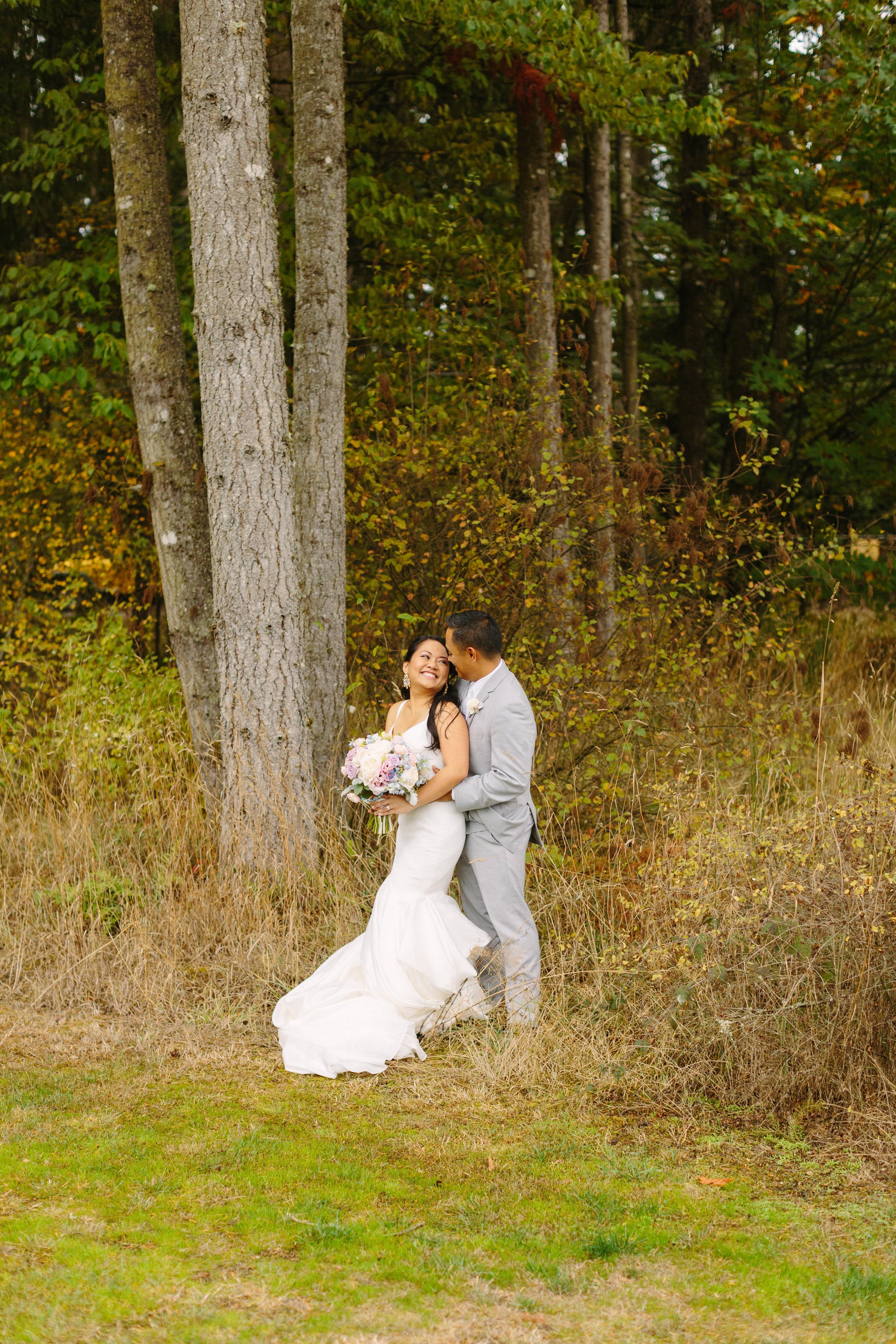 Carol Hannah Bridal Pherousa Gown-518.jpg