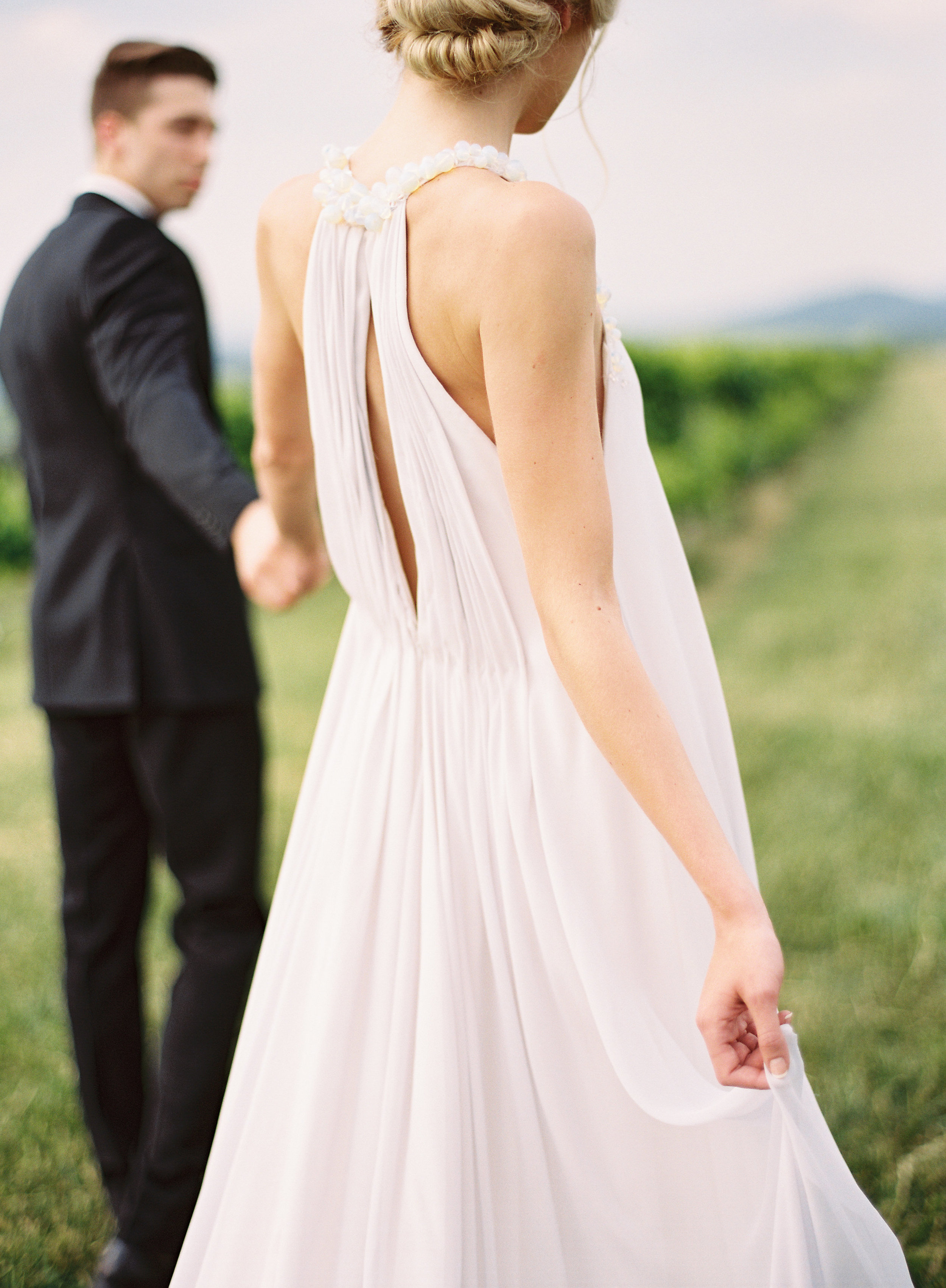 Carol Hannah Bridal Pasithea Gown-0070.jpg