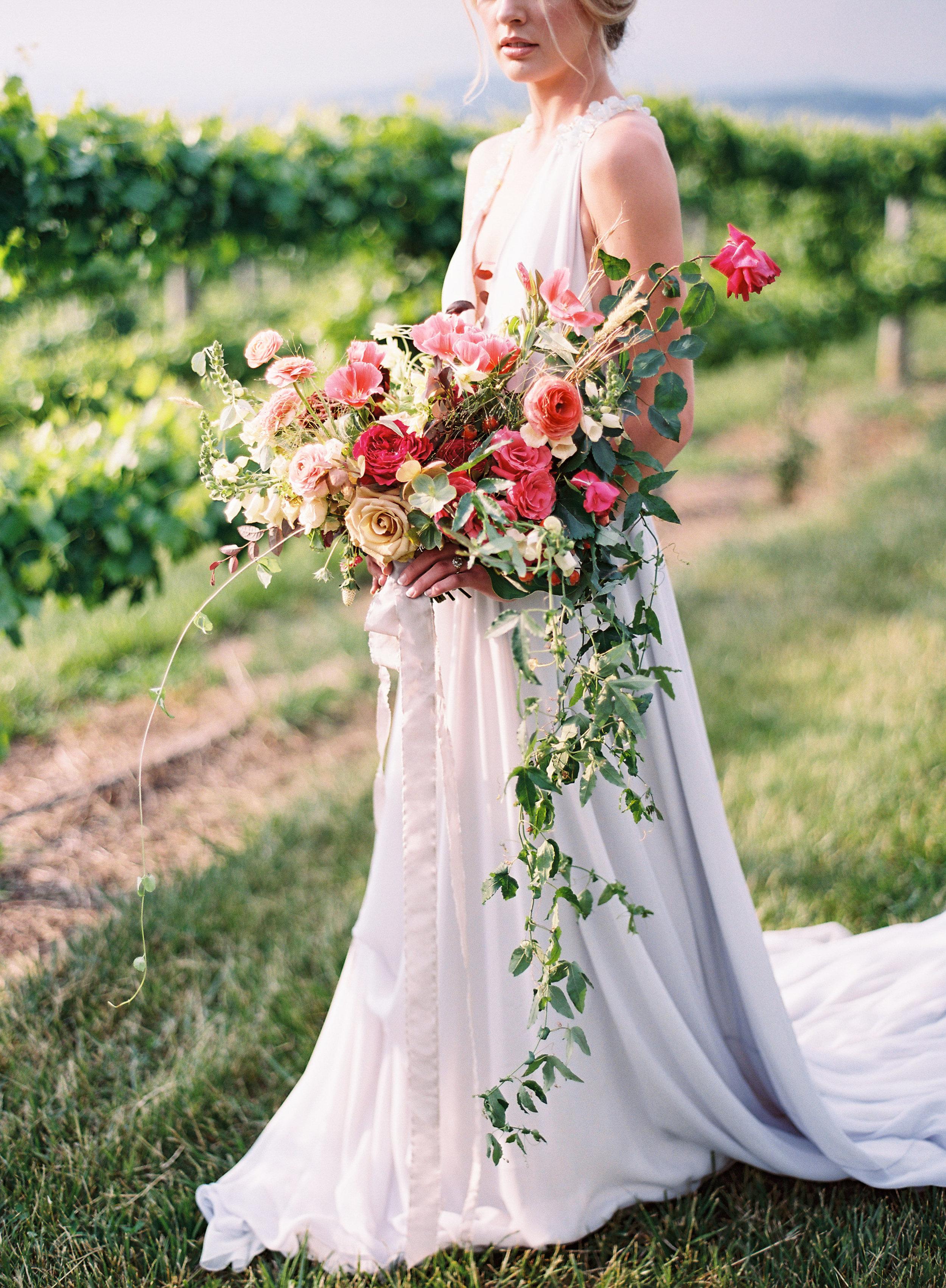 Carol Hannah Bridal Pasithea Gown-0085.jpg