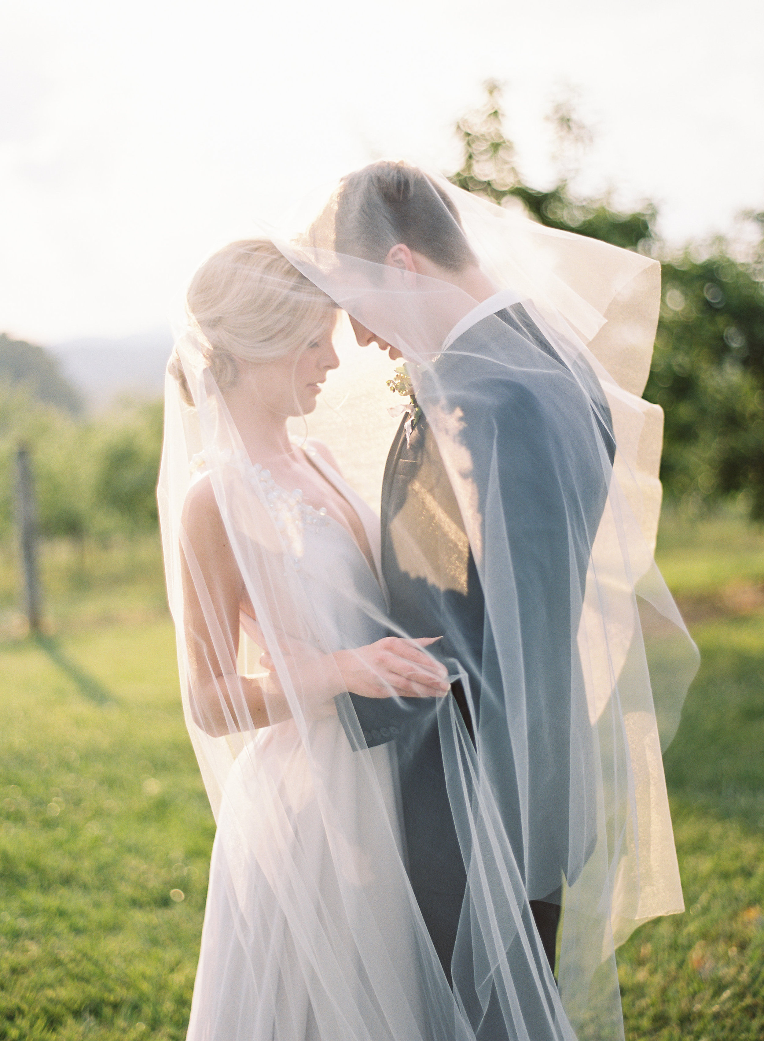 Carol Hannah Bridal Pasithea Gown-0165.jpg