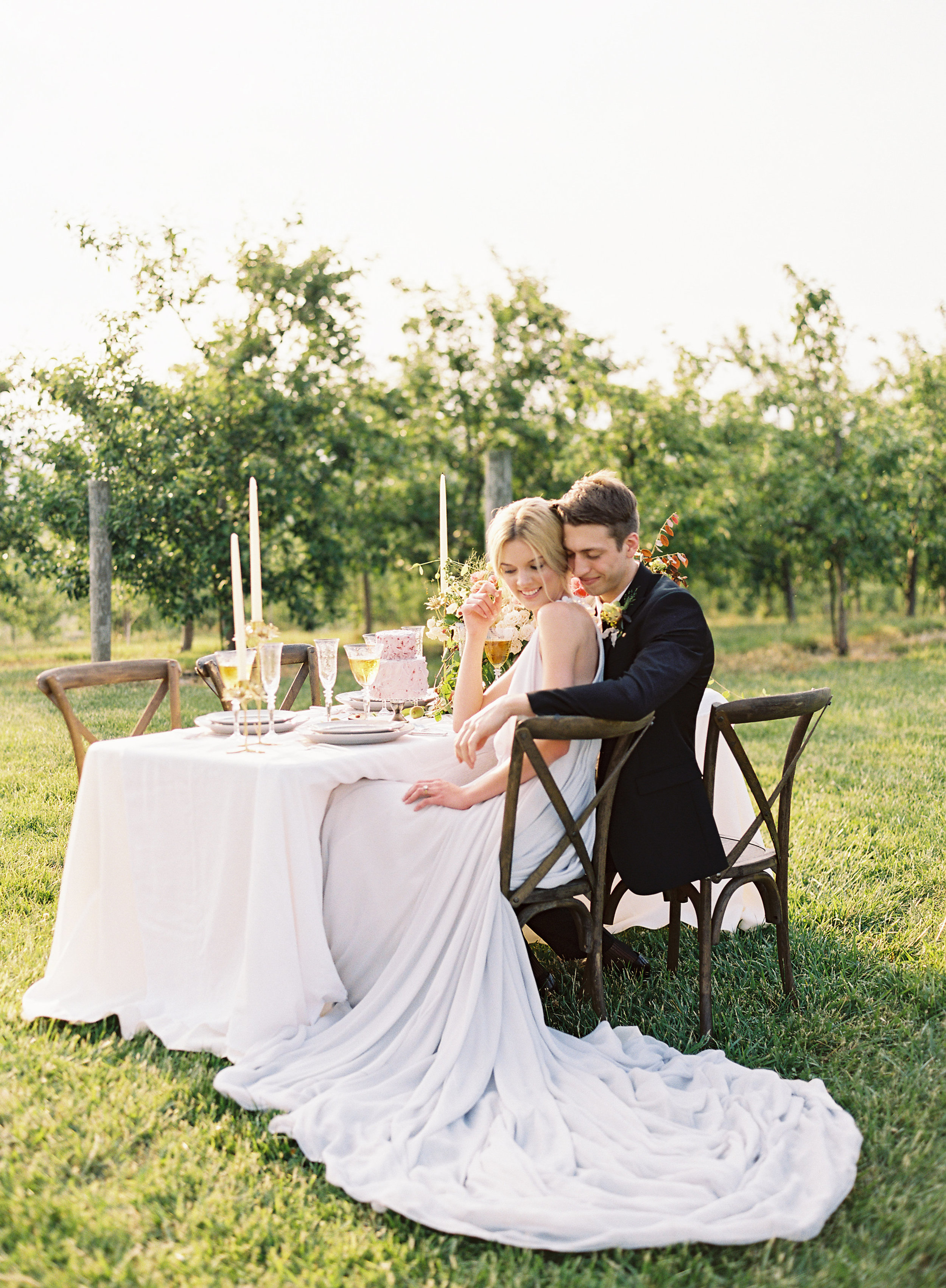 Carol Hannah Bridal Pasithea Gown-0141.jpg