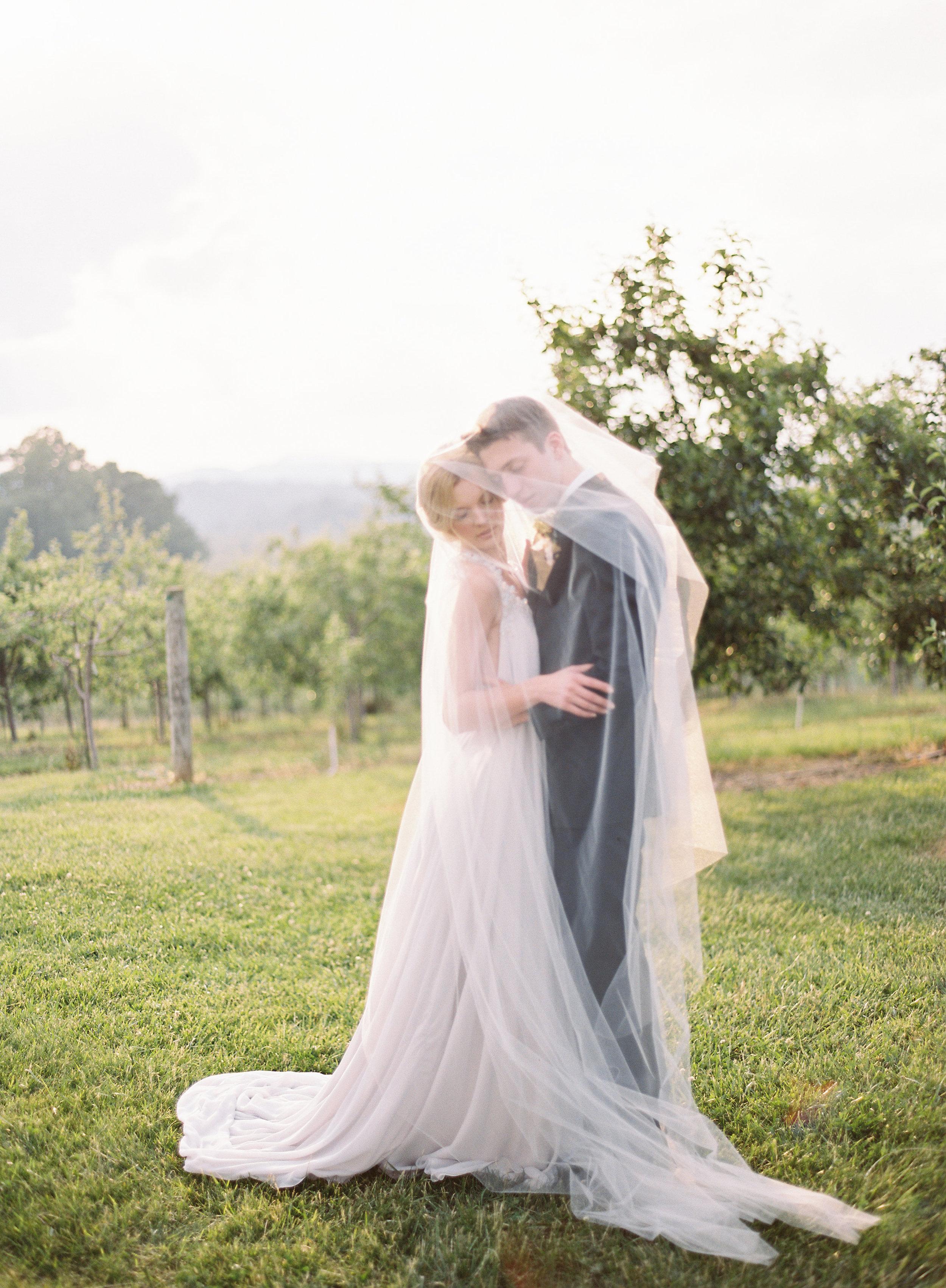 Carol Hannah Bridal Pasithea Gown-0167.jpg
