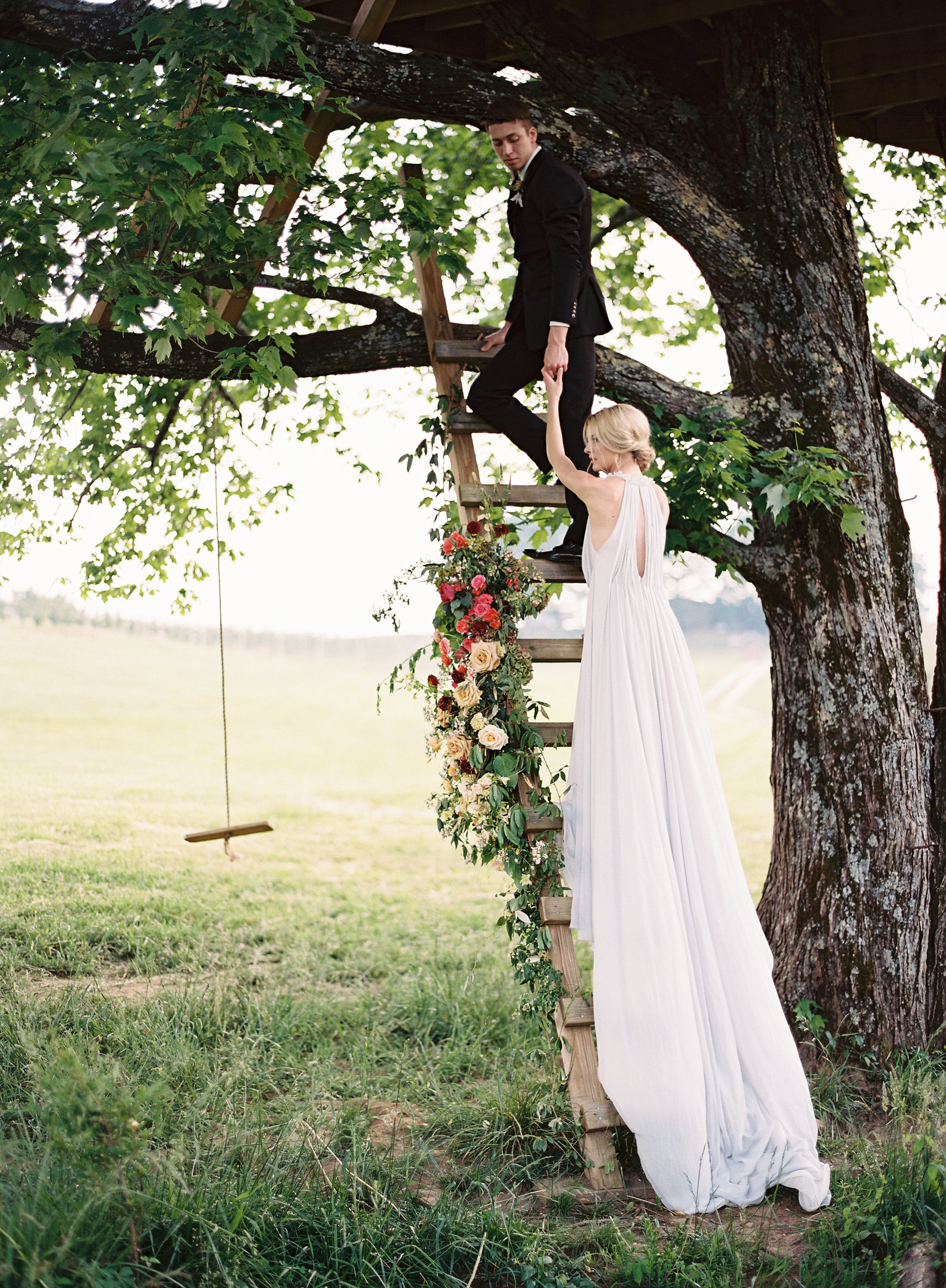 Carol Hannah Bridal Pasithea Gown-0178.jpg