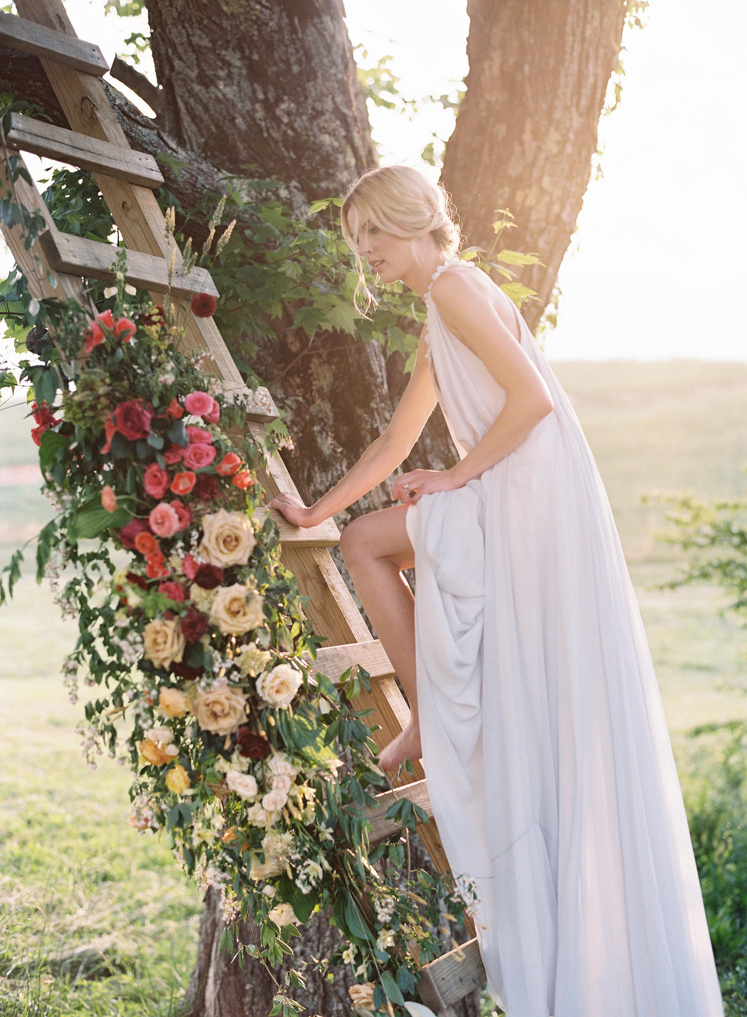 Carol Hannah Bridal Pasithea Gown-0187.jpg