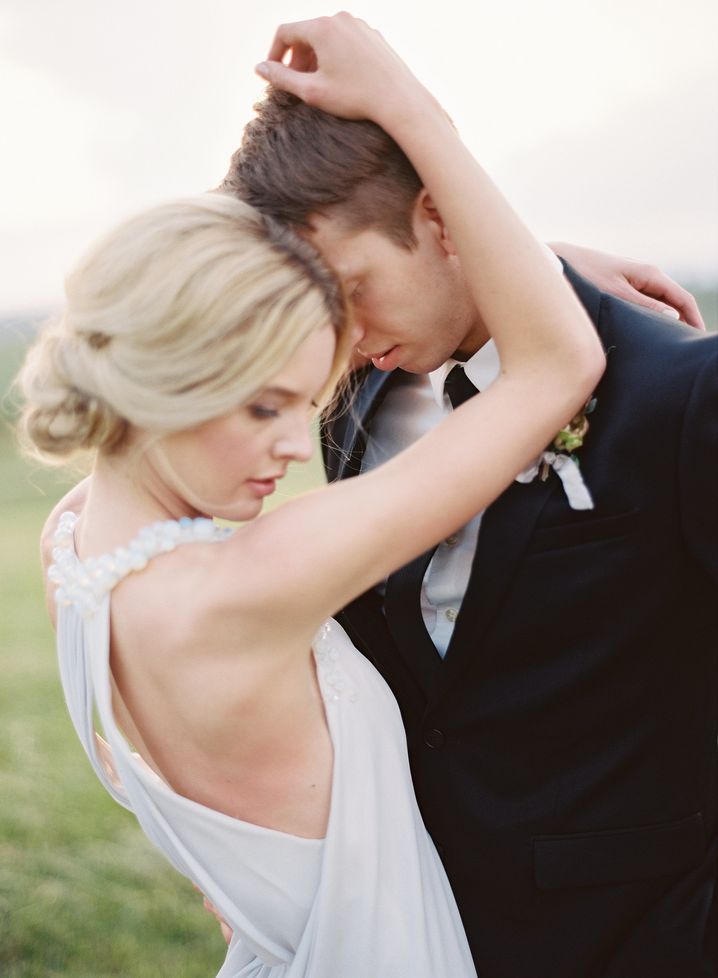 Carol Hannah Bridal Pasithea Gown-0248.jpg