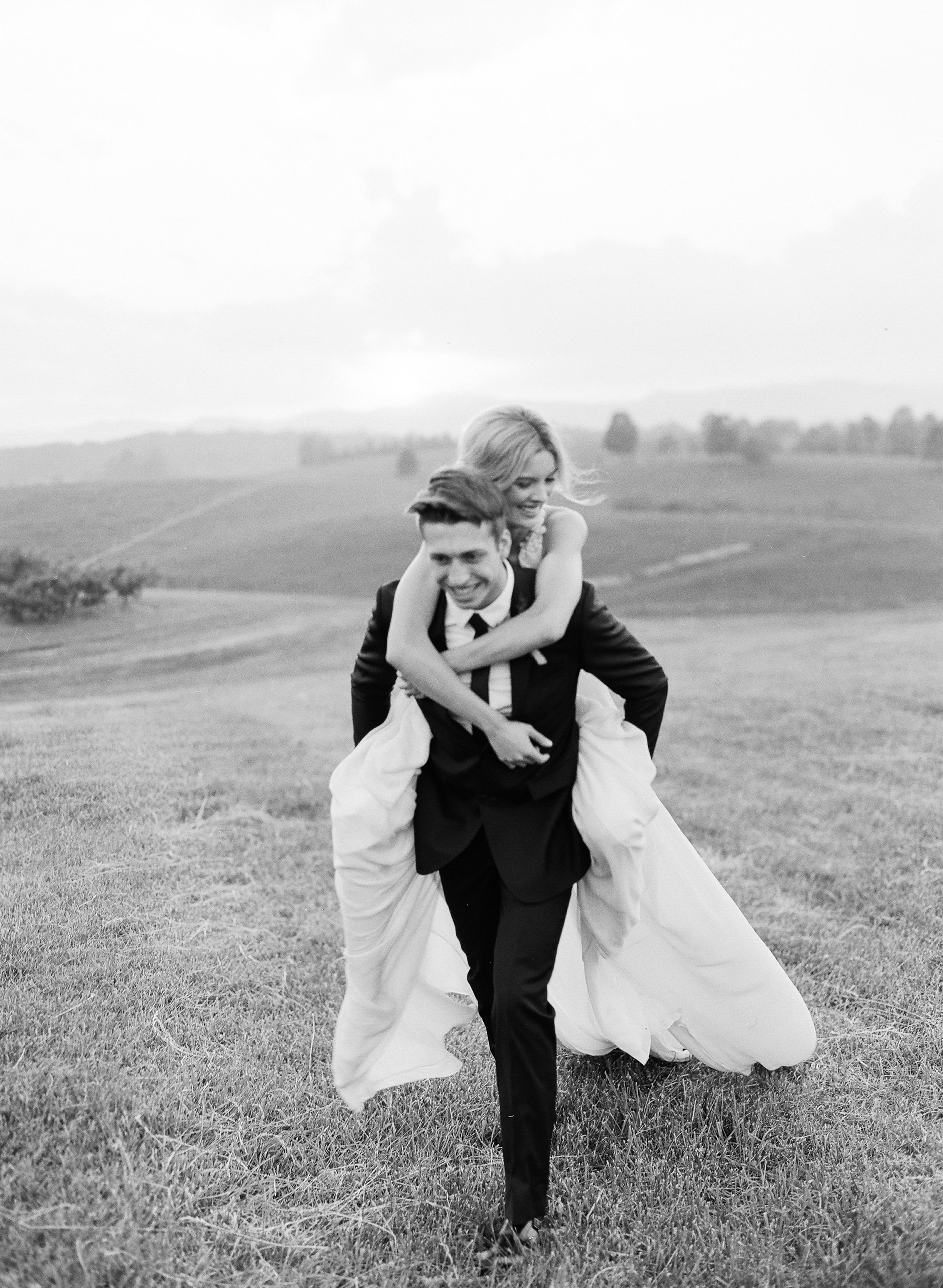 Carol Hannah Bridal Pasithea Gown-0263.jpg