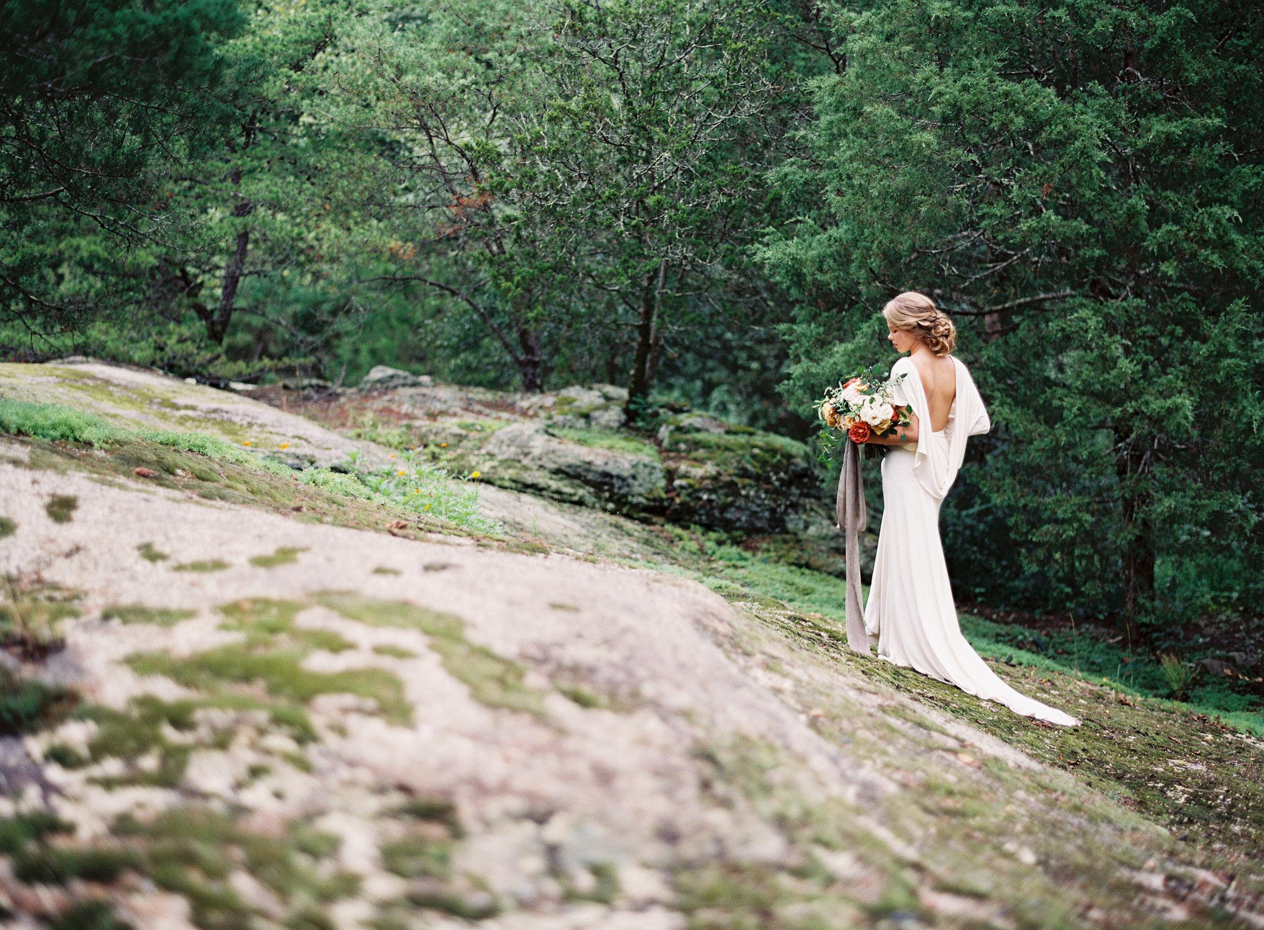 Carol Hannah Bridal Kyanite Gown-0022.jpg